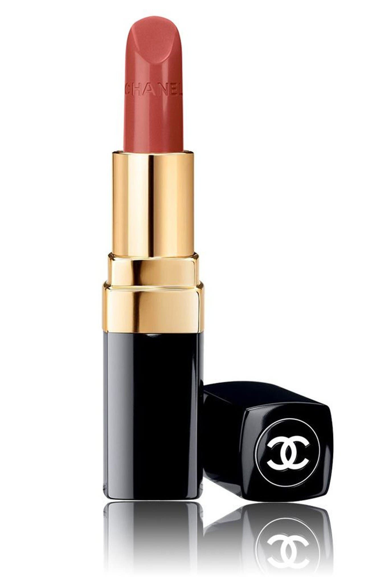 ROUGE COCO ULTRA HYDRATING LIP COLOUR Image