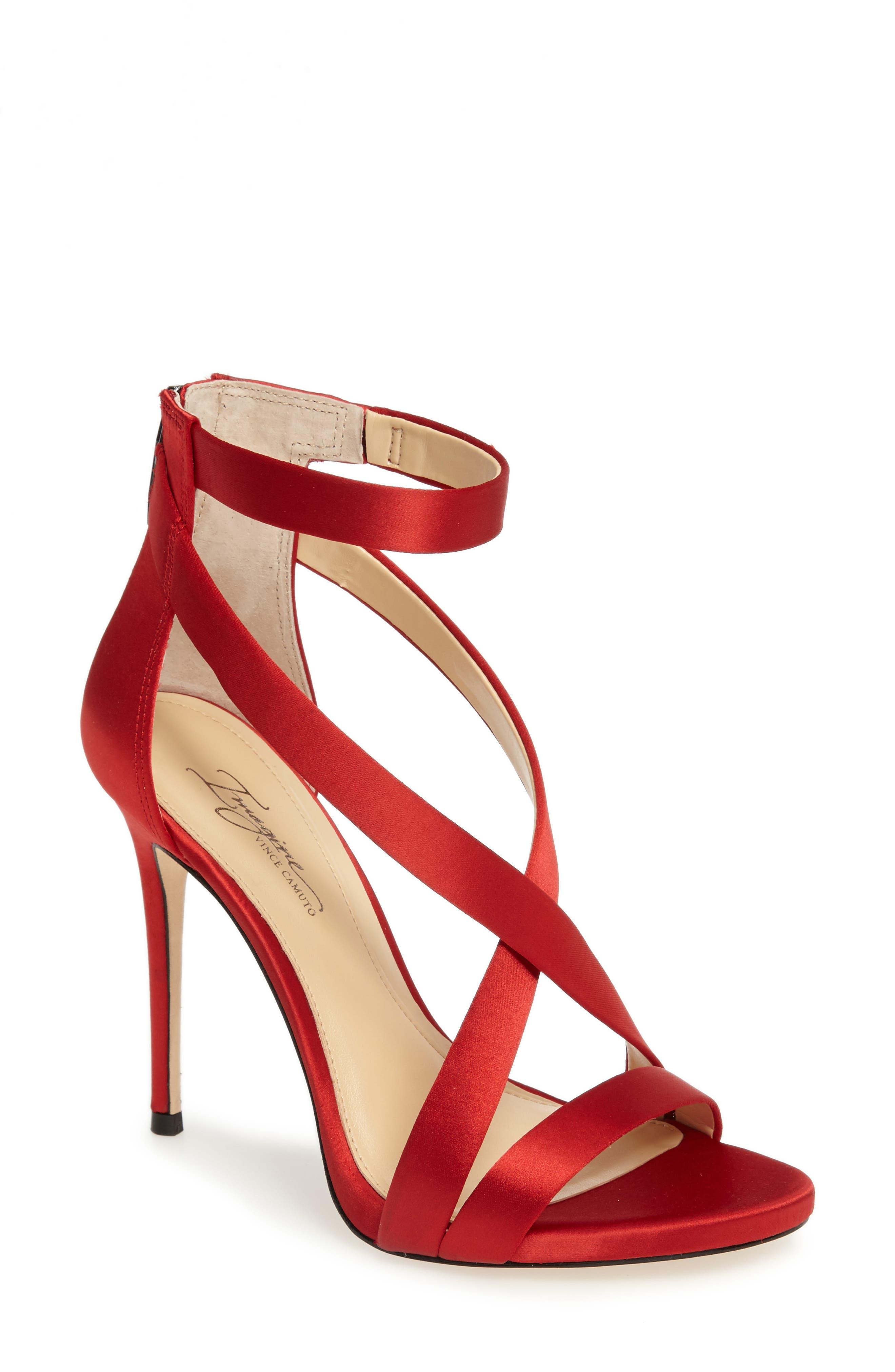 Imagine Vince Camuto 'Devin' Sandal (Women)