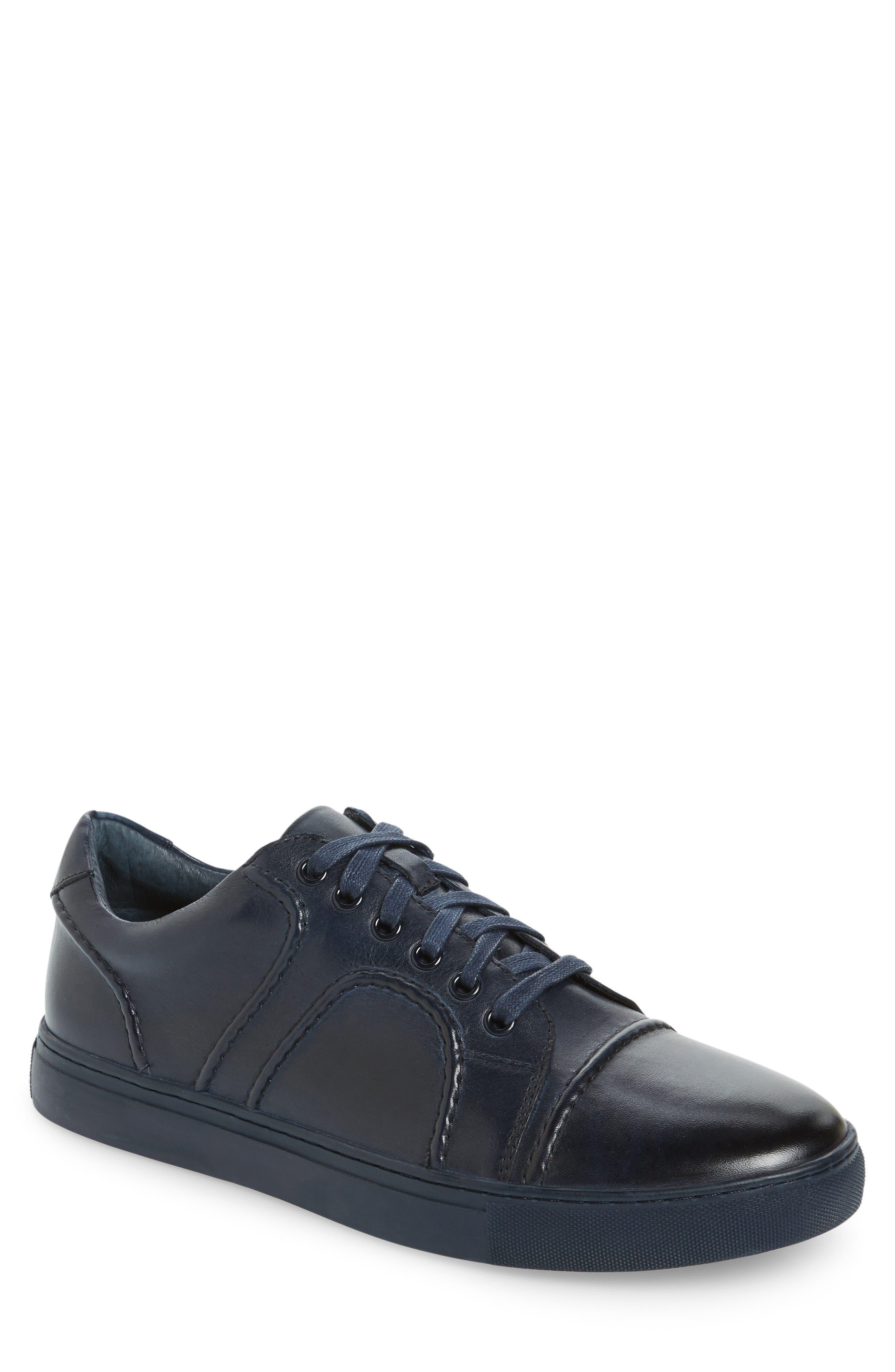 Main Image - Zanzara 'Echo' Sneaker (Men)