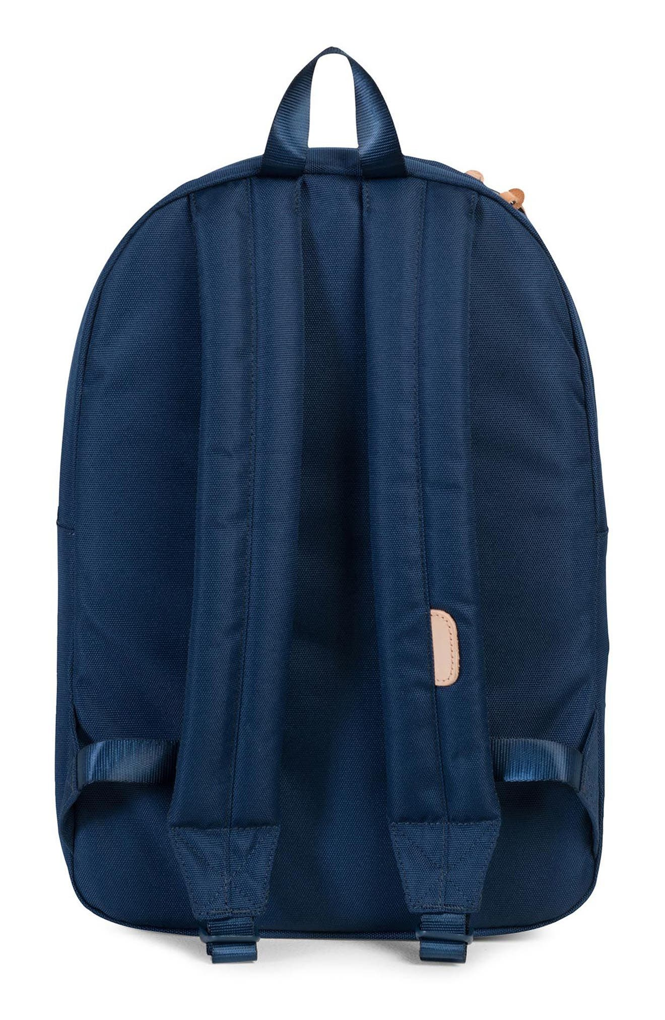 Alternate Image 2  - Herschel Supply Co. Winlaw Backpack