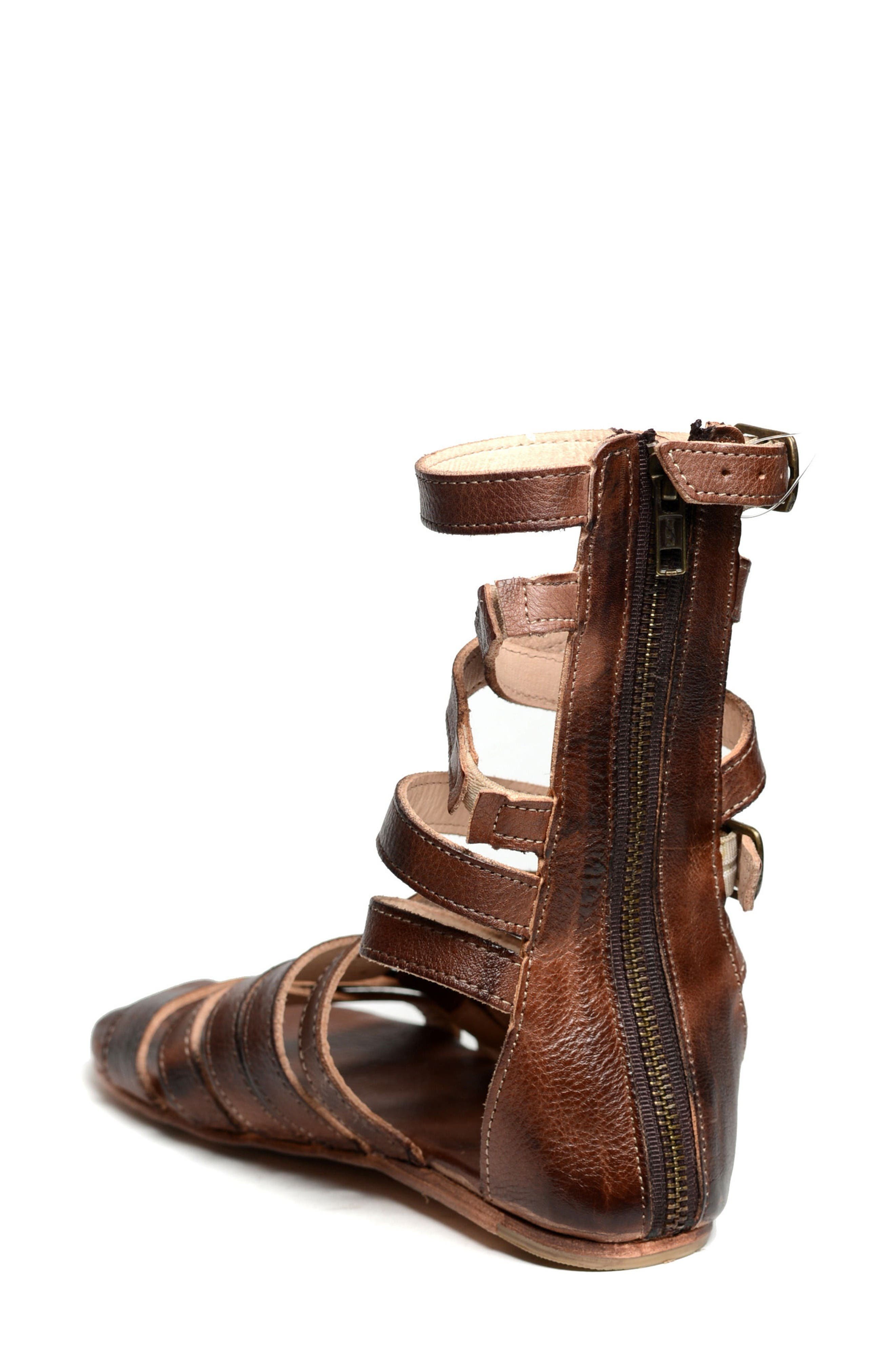 Bed Stu Shoes