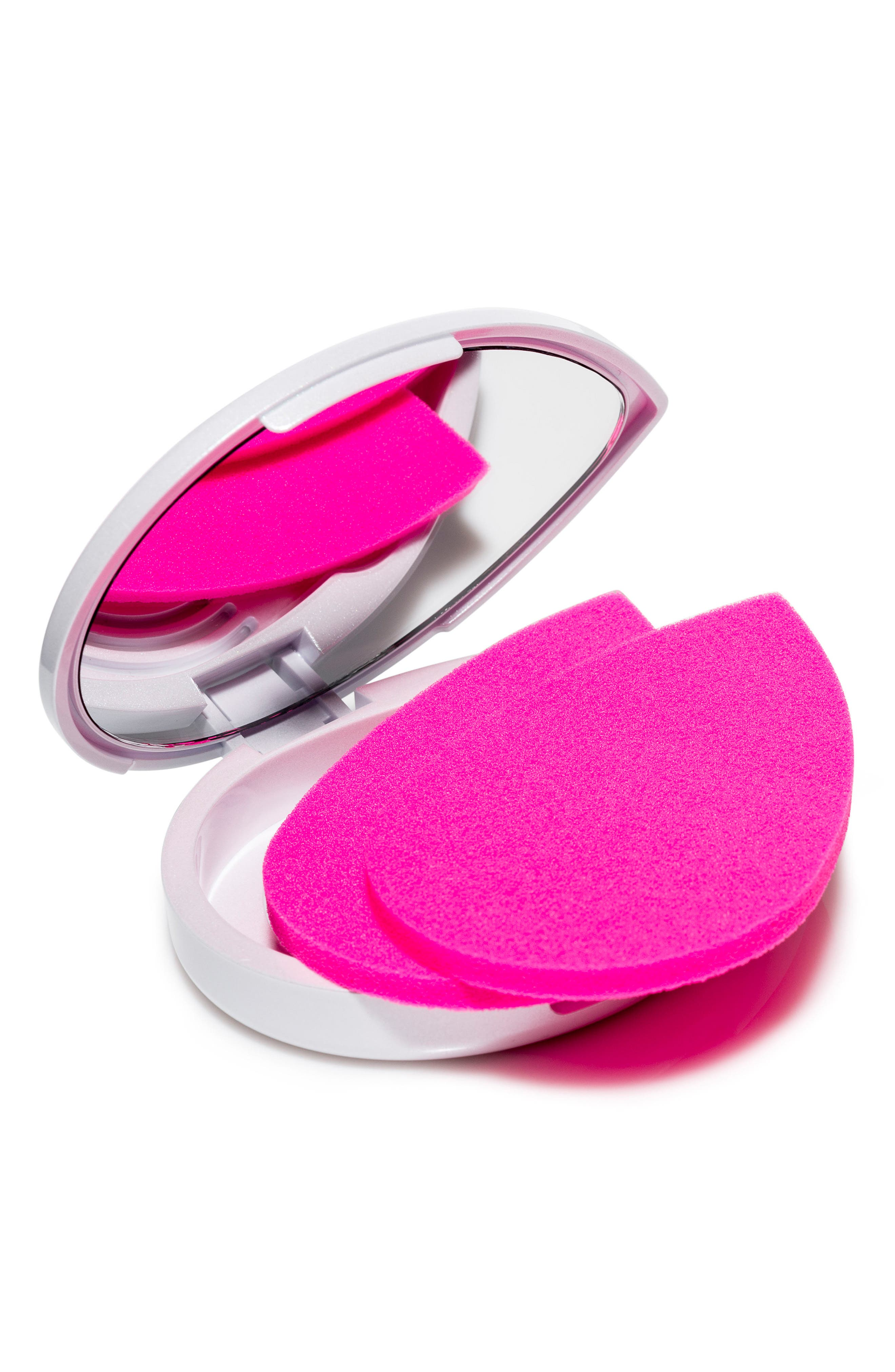 beautyblender® blotterazzi Blotting Sponges & Compact