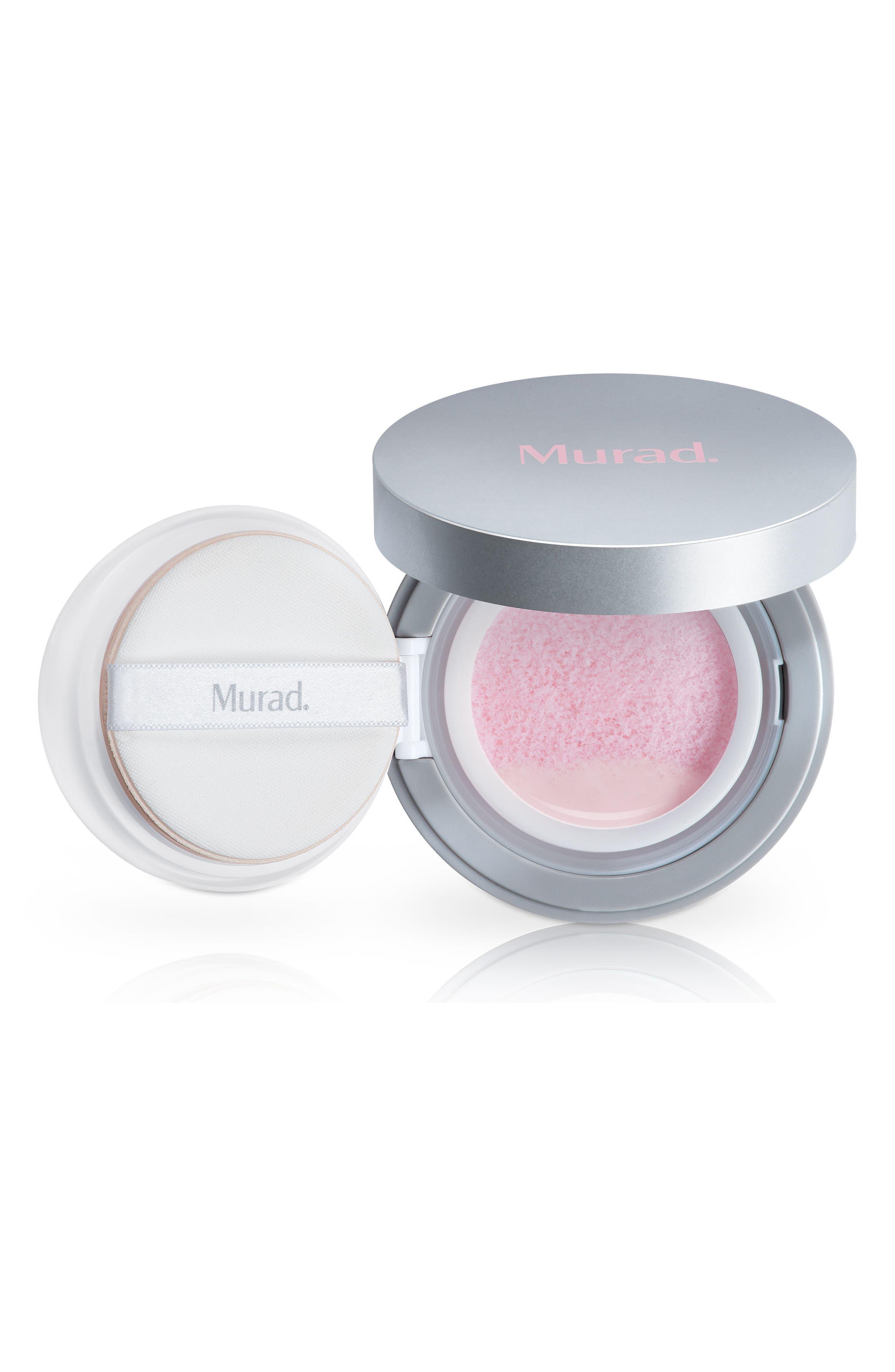 Murad® MattEffect Blotting Perfector