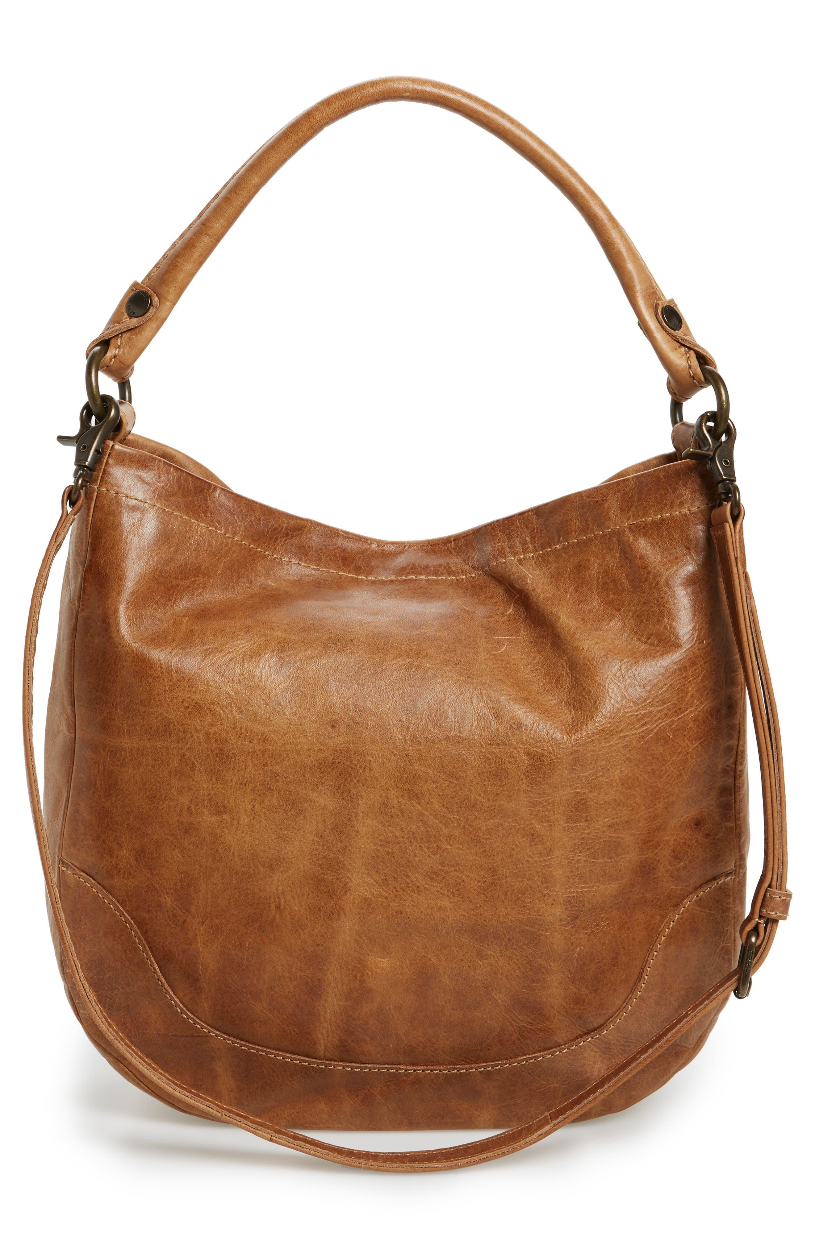 2836b832e129 Hobo Bags   Purses