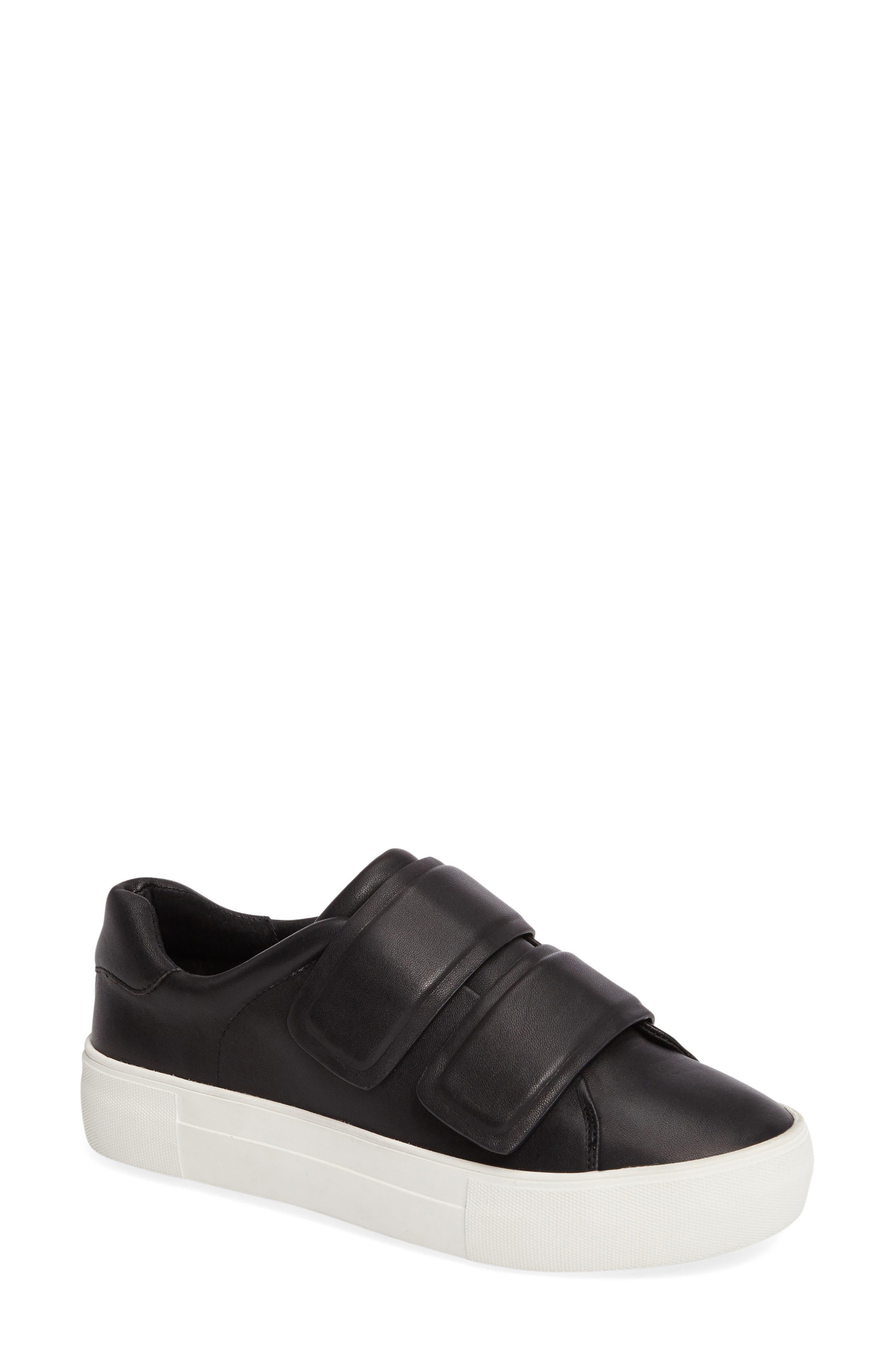 JSlides Adelynn Sneaker (Women)