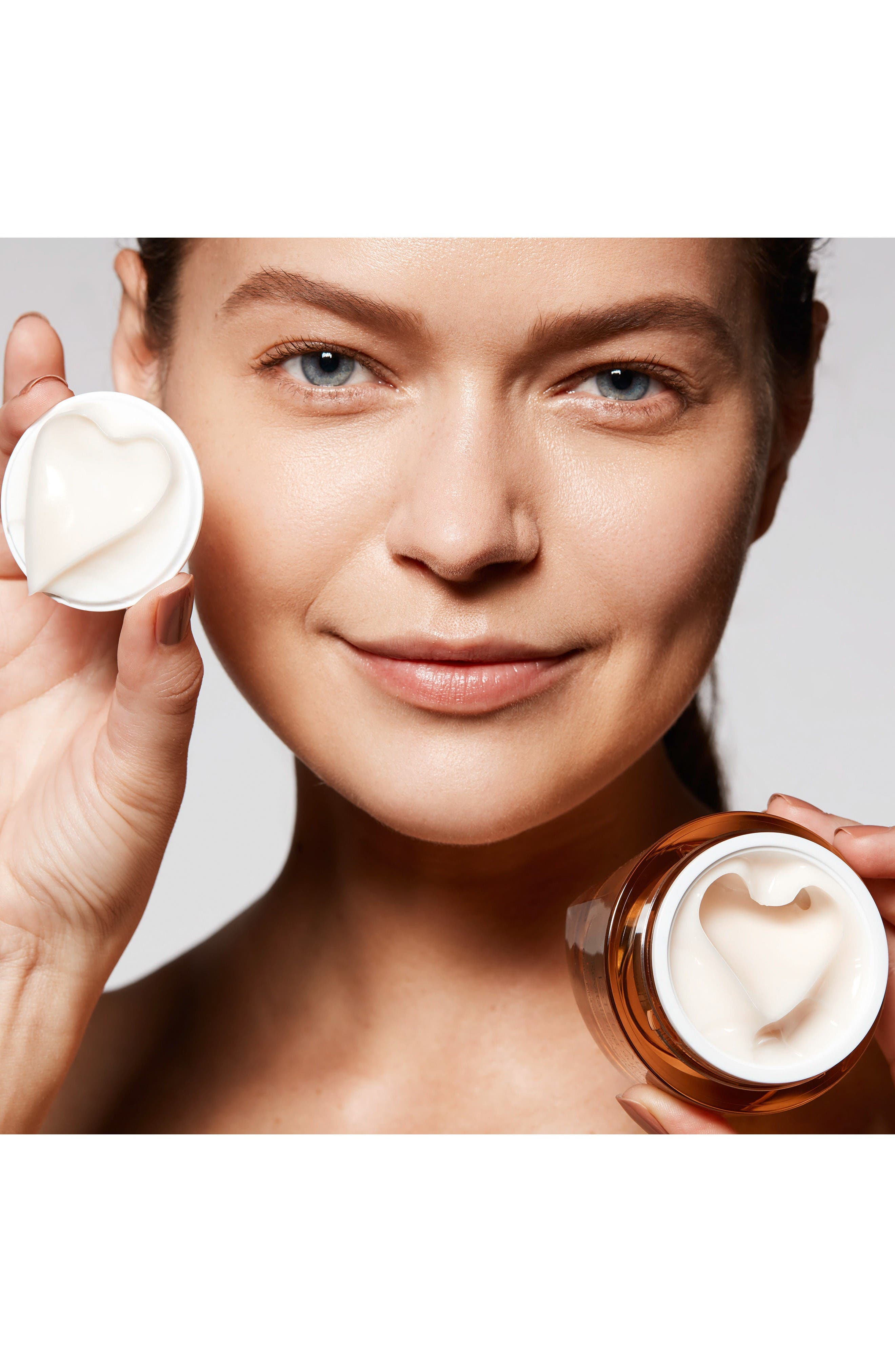 Revitalizing Supreme+ Global Anti-Aging Cell Power Creme,                             Alternate thumbnail 3, color,                             No Color