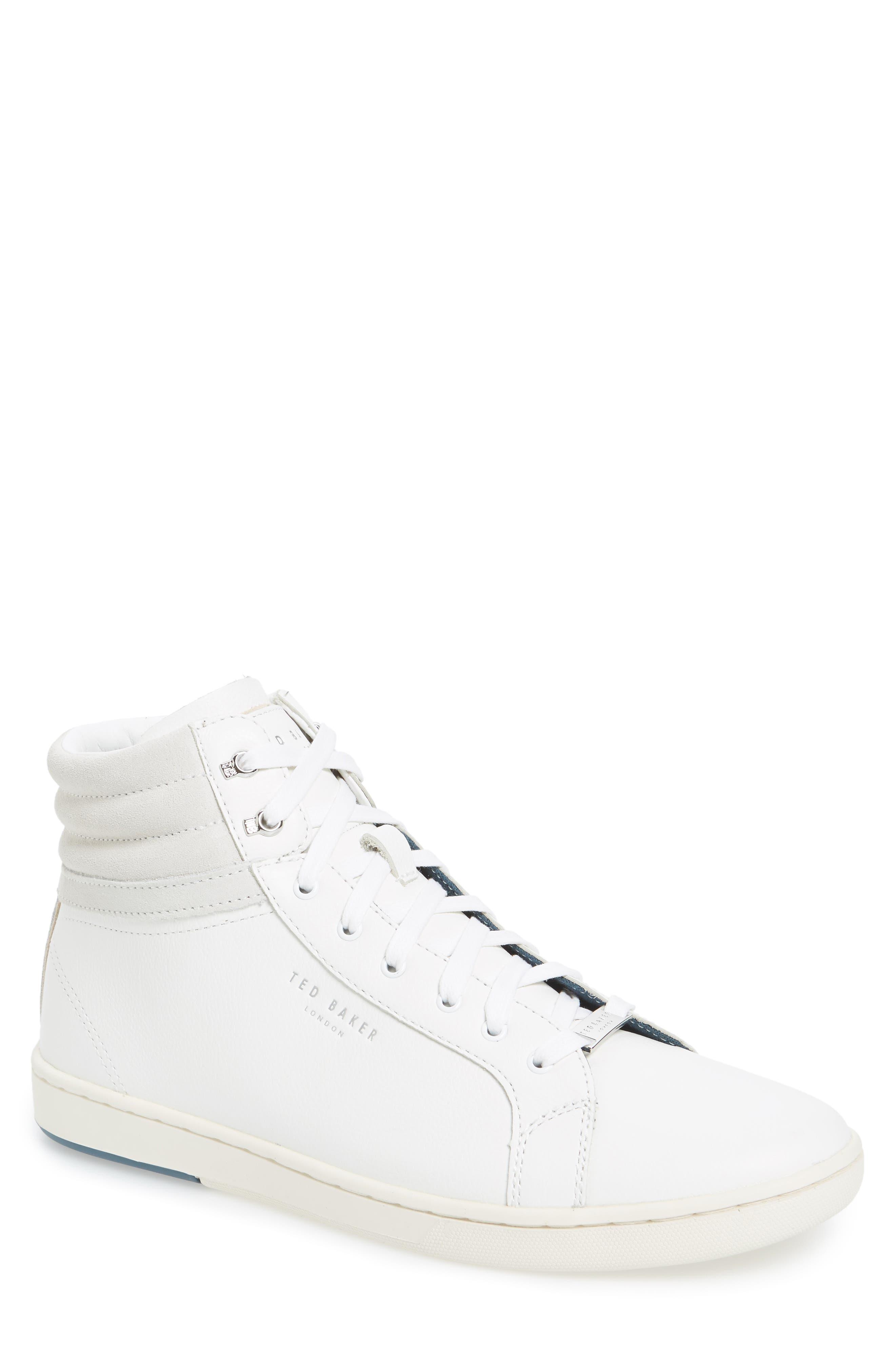 Ted Baker London Mykka Sneaker (Men)