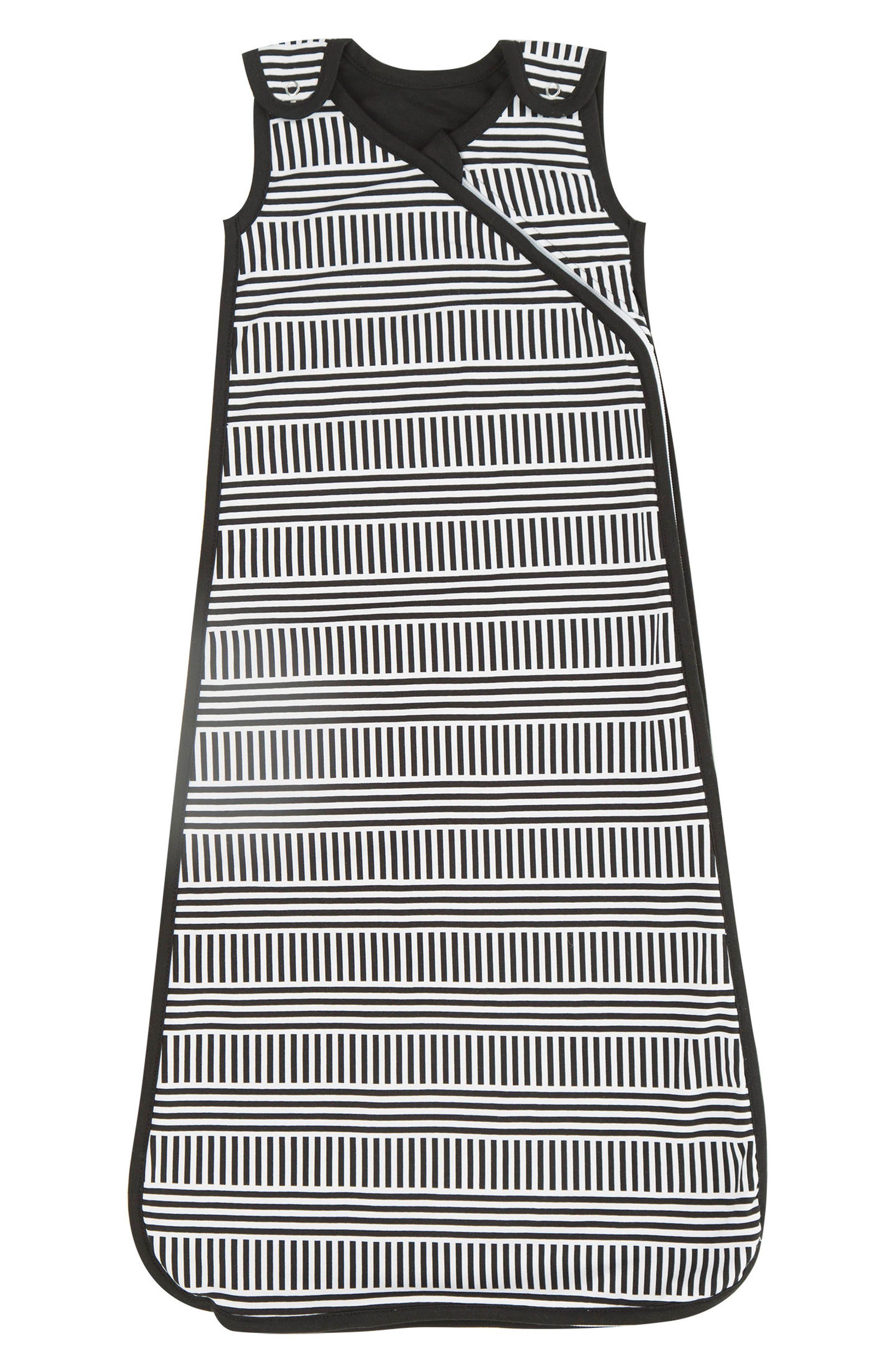 Alternate Image 1 Selected - Oilo Stroller Blanket & Wearable Blanket Set (Baby)