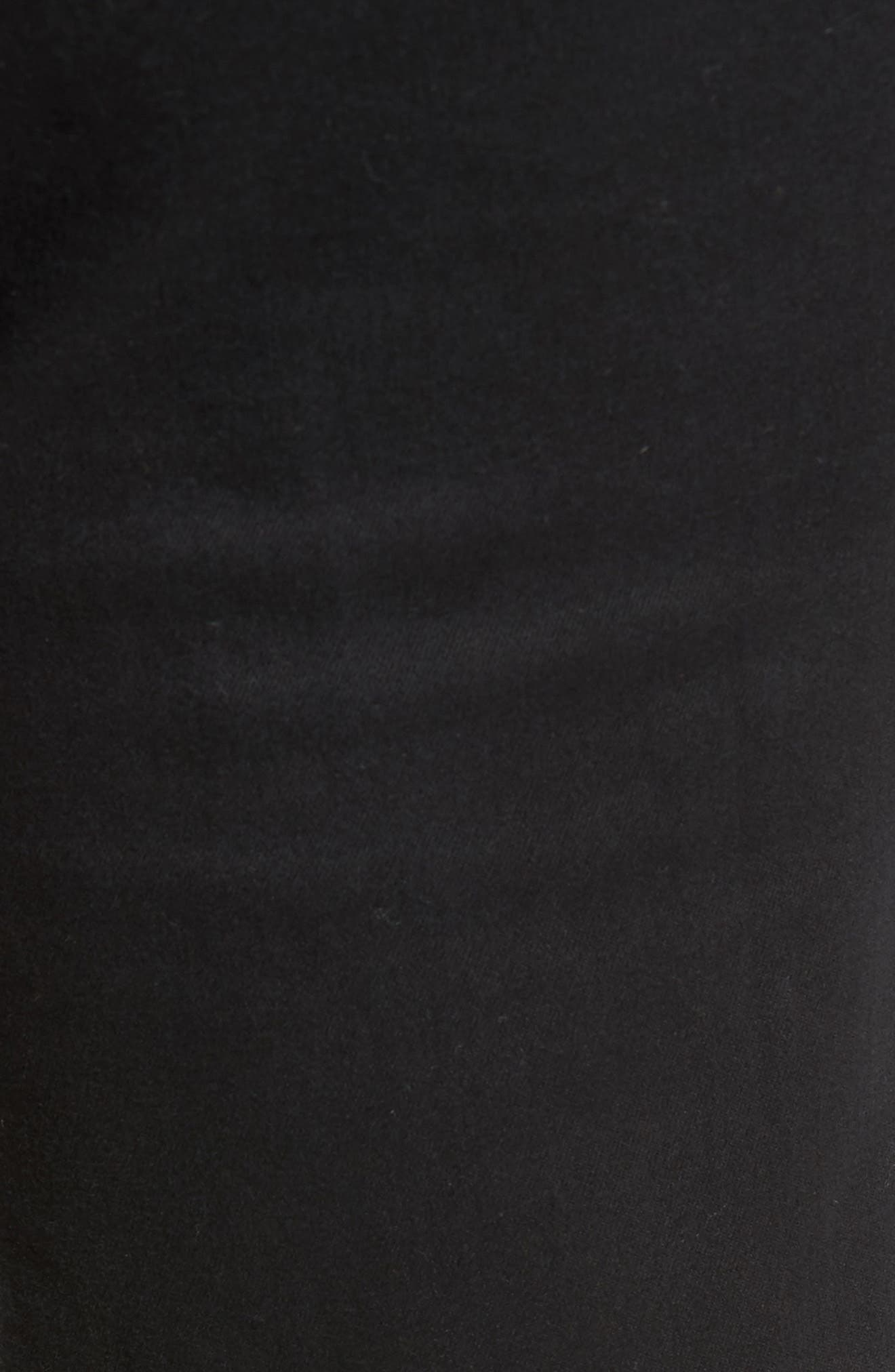 Alternate Image 3  - Wit & Wisdom Skinny Cargo Pants (Regular & Petite) (Nordstrom Exclusive)