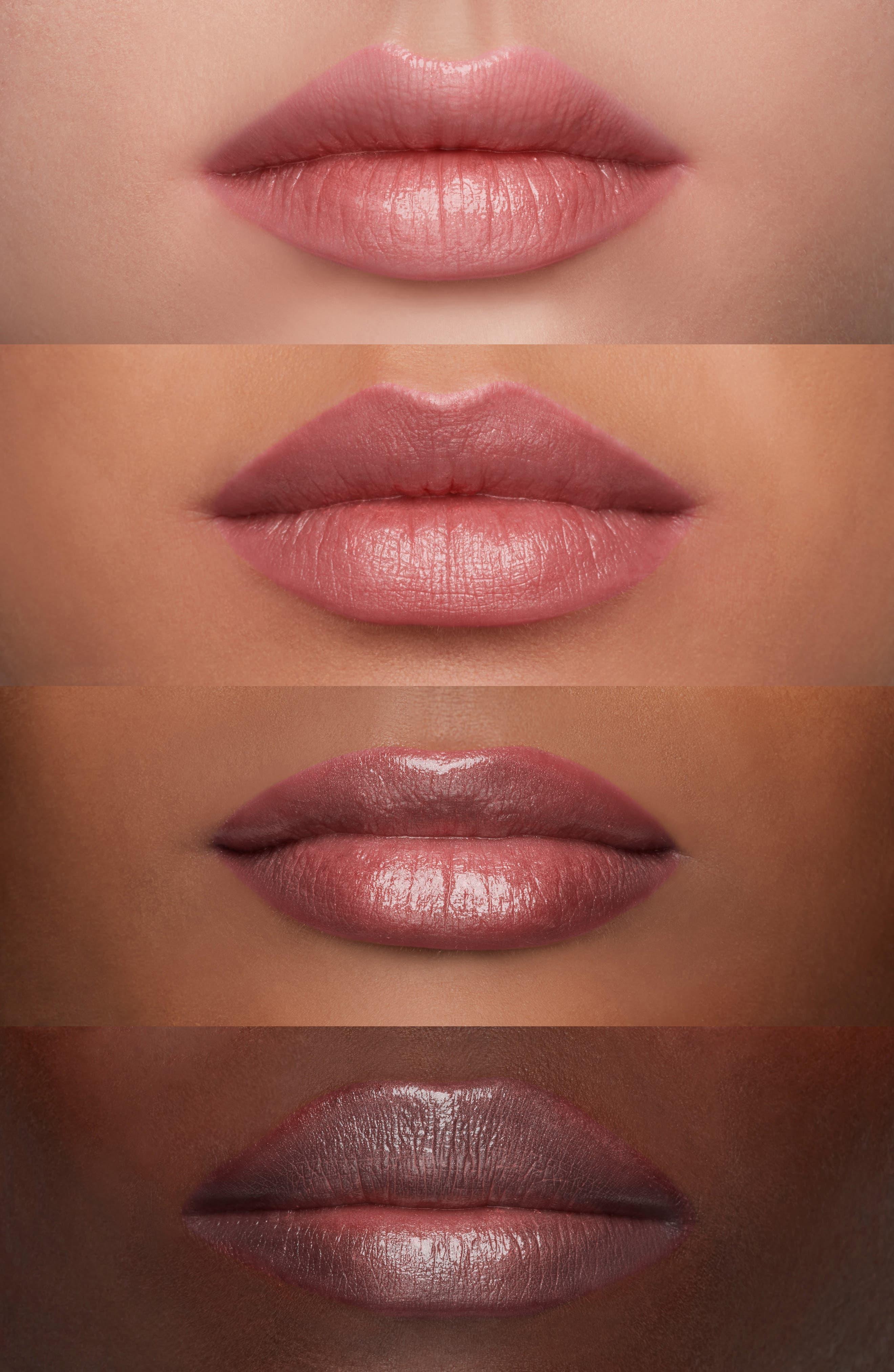 Alternate Image 2  - MAC Coral Lipstick