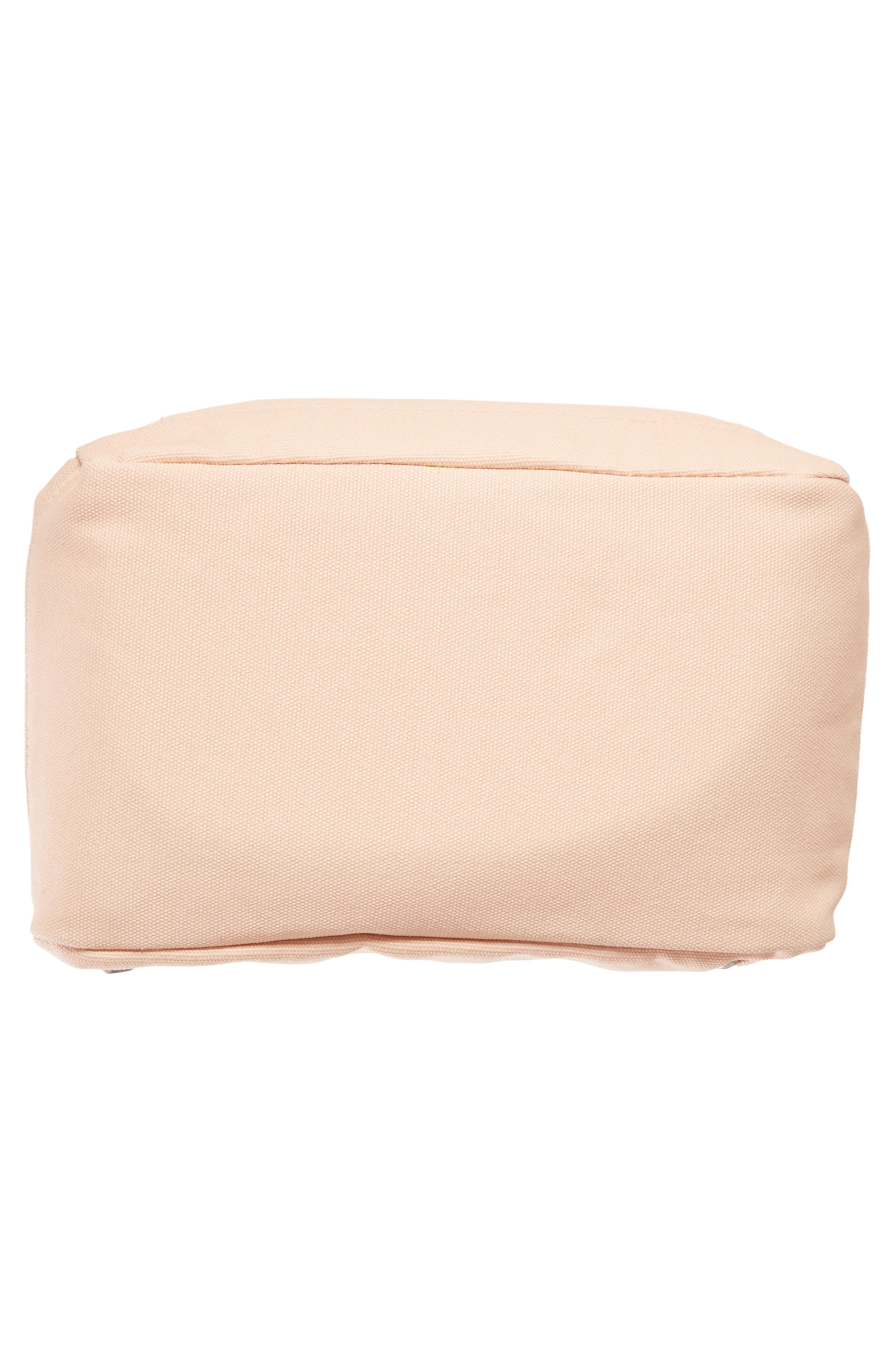 Alternate Image 6  - Baggu Canvas Backpack