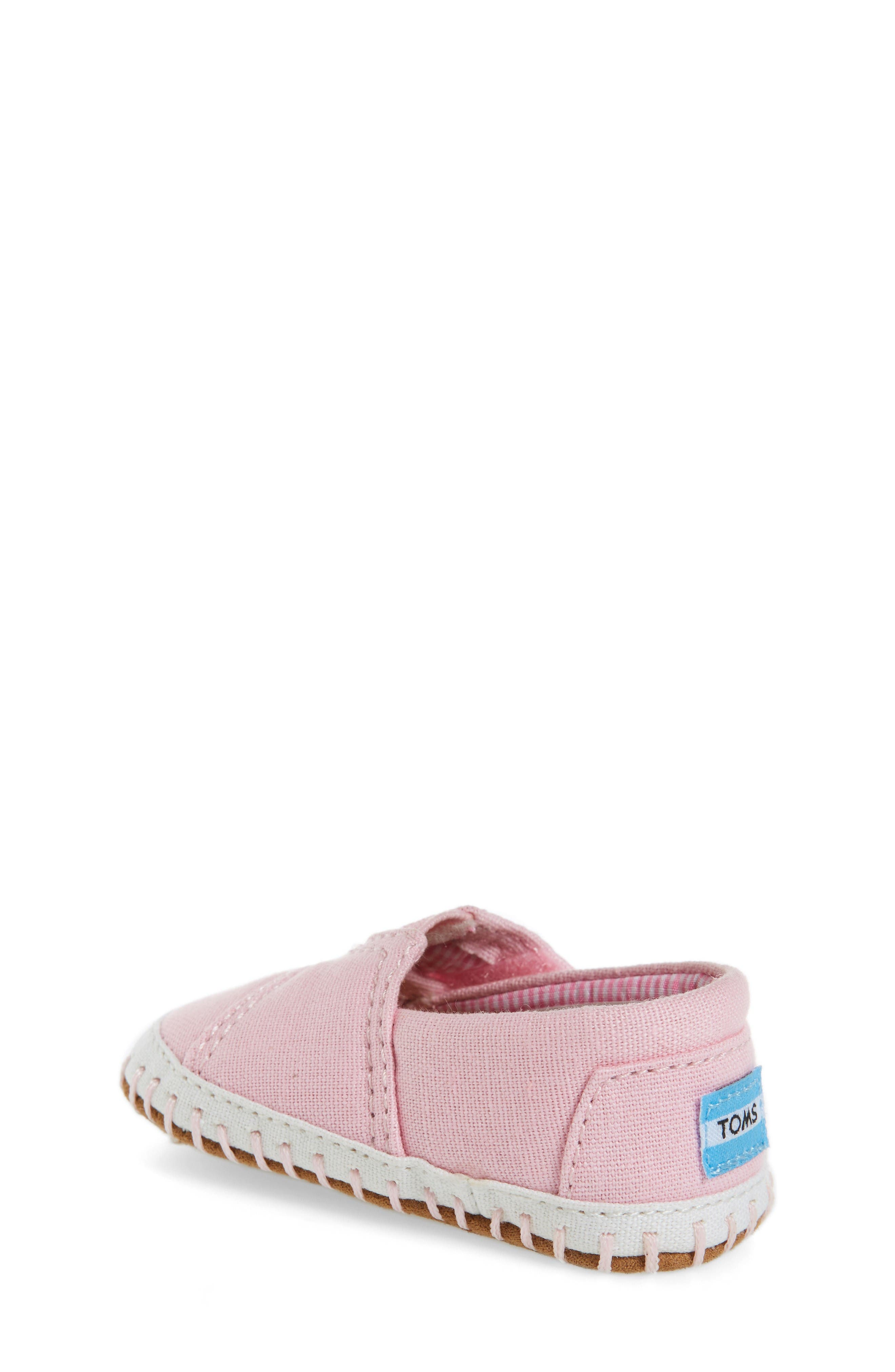 in crib shell en sea shoes fullxfull cribs listing tiny zoom toms il