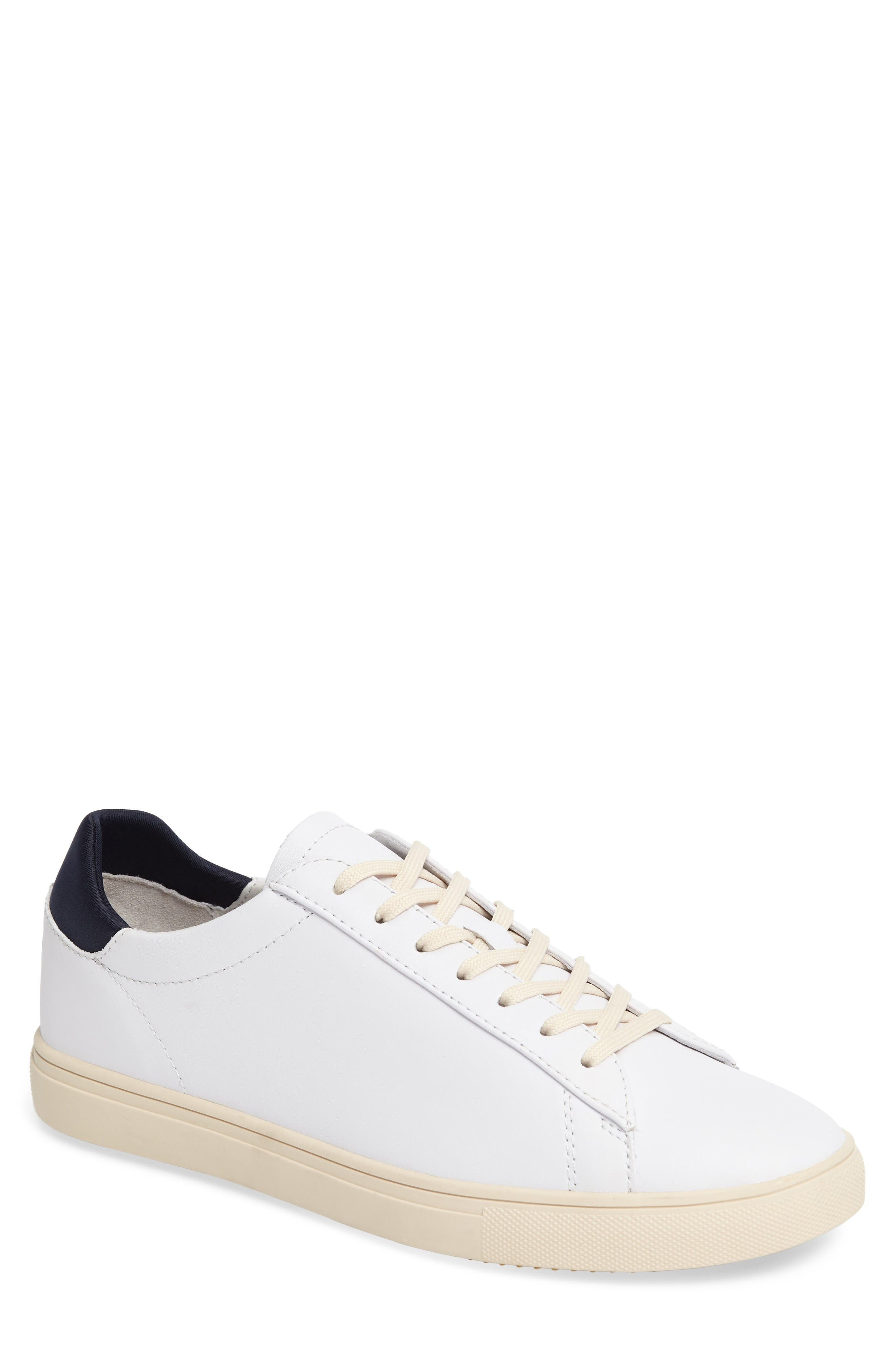 Main Image - Clae 'Bradley' Sneaker (Men)