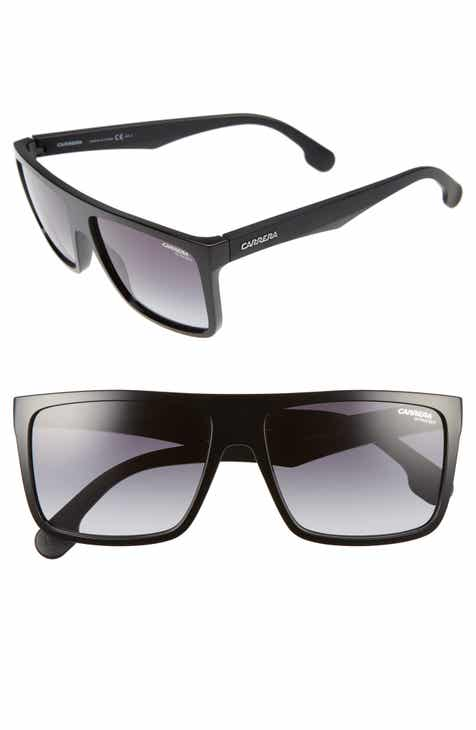 acef578d8c Carrera Eyewear 58mm Sunglasses