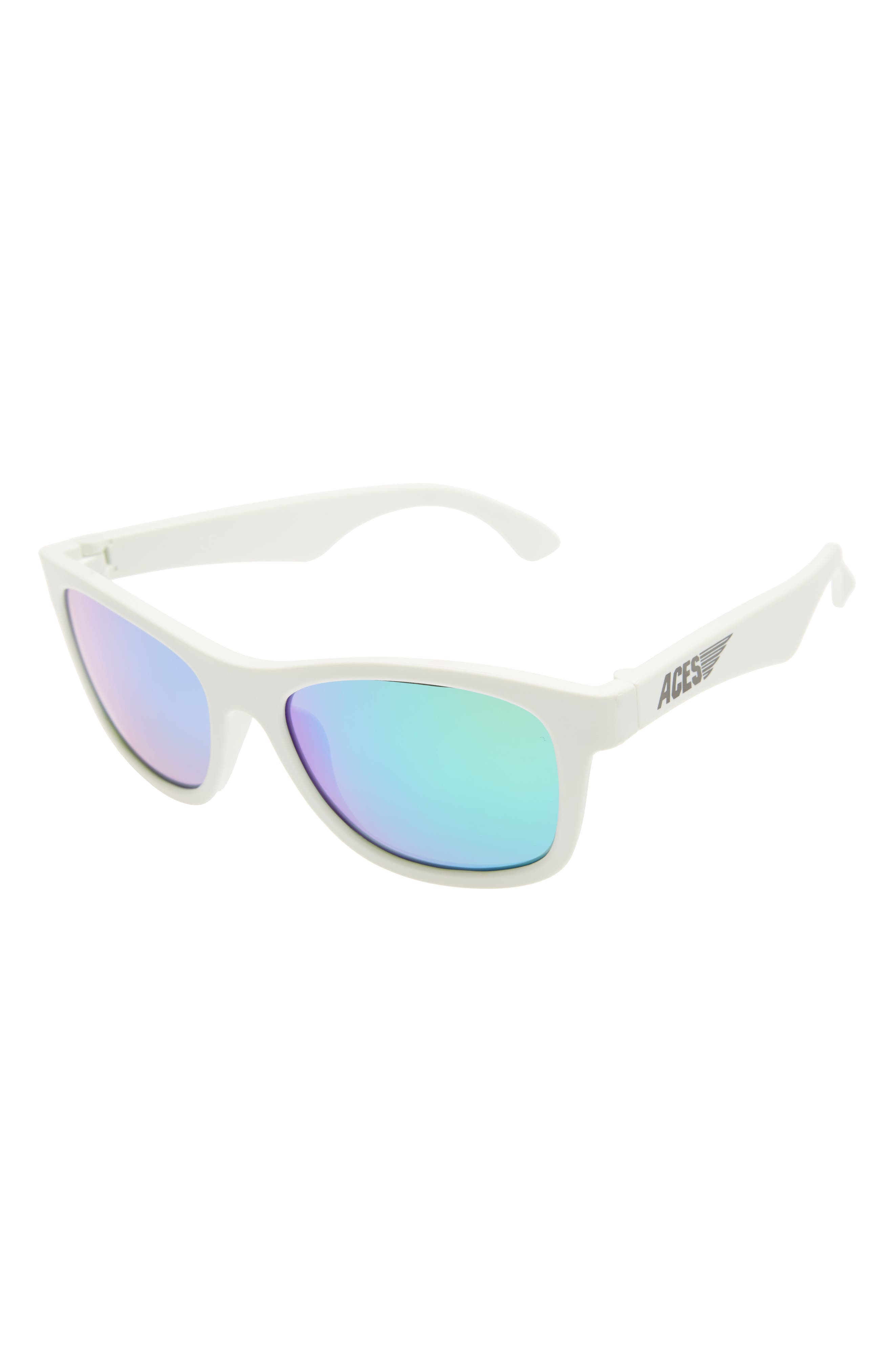 Babiators Aces Navigator Sunglasses (Big Kid)