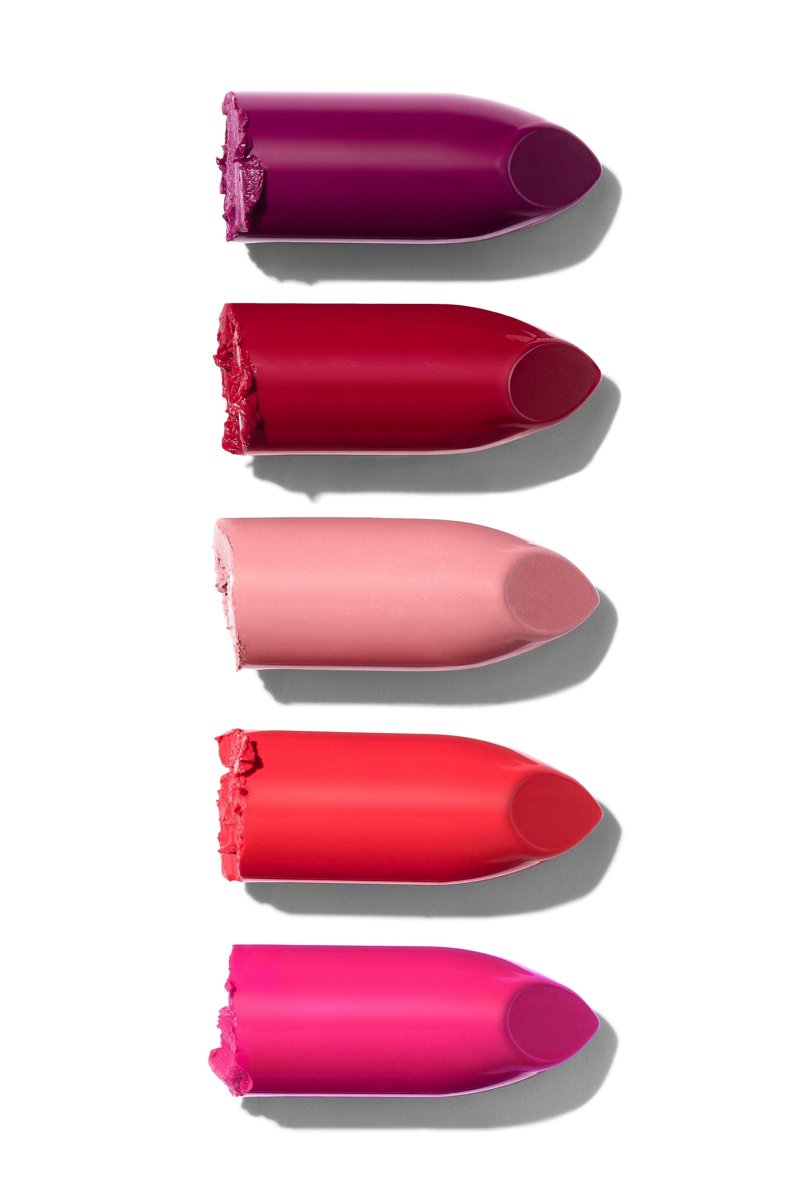 Luxe Lipstick,                             Alternate thumbnail 5, color,