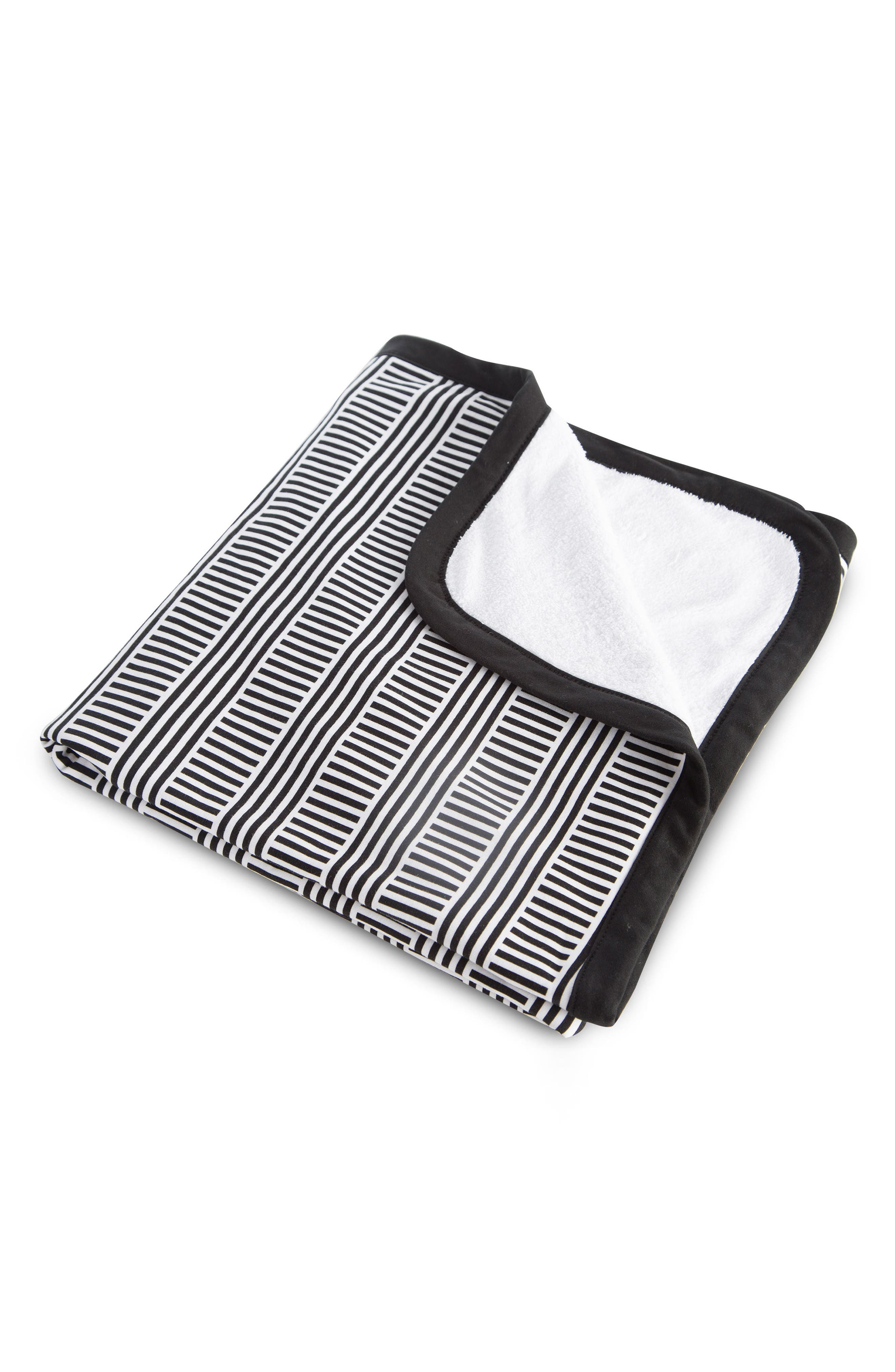 Oilo Stroller Blanket