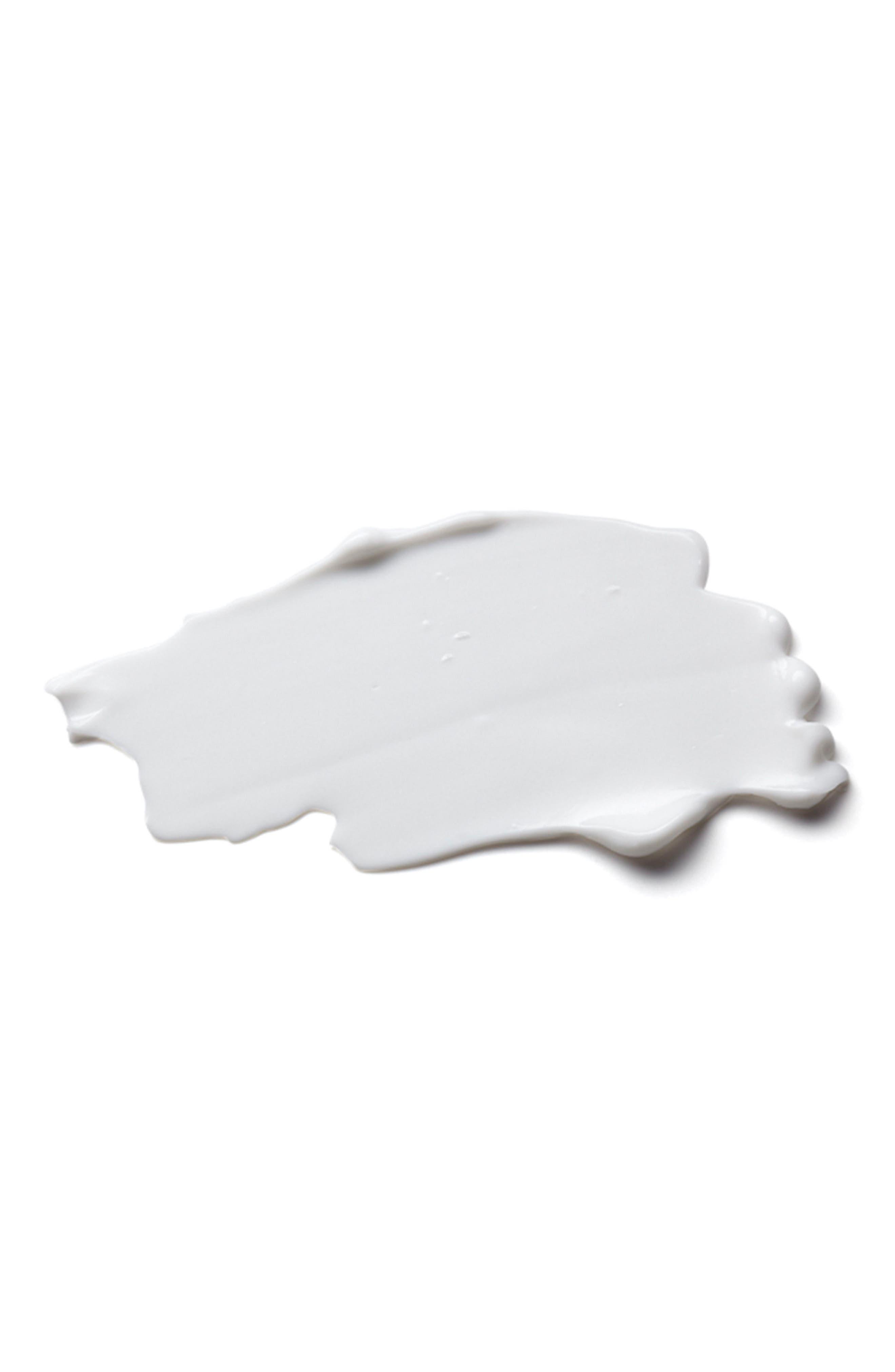 Alternate Image 2  - Elemis Jasmine & Rose Hand Cream
