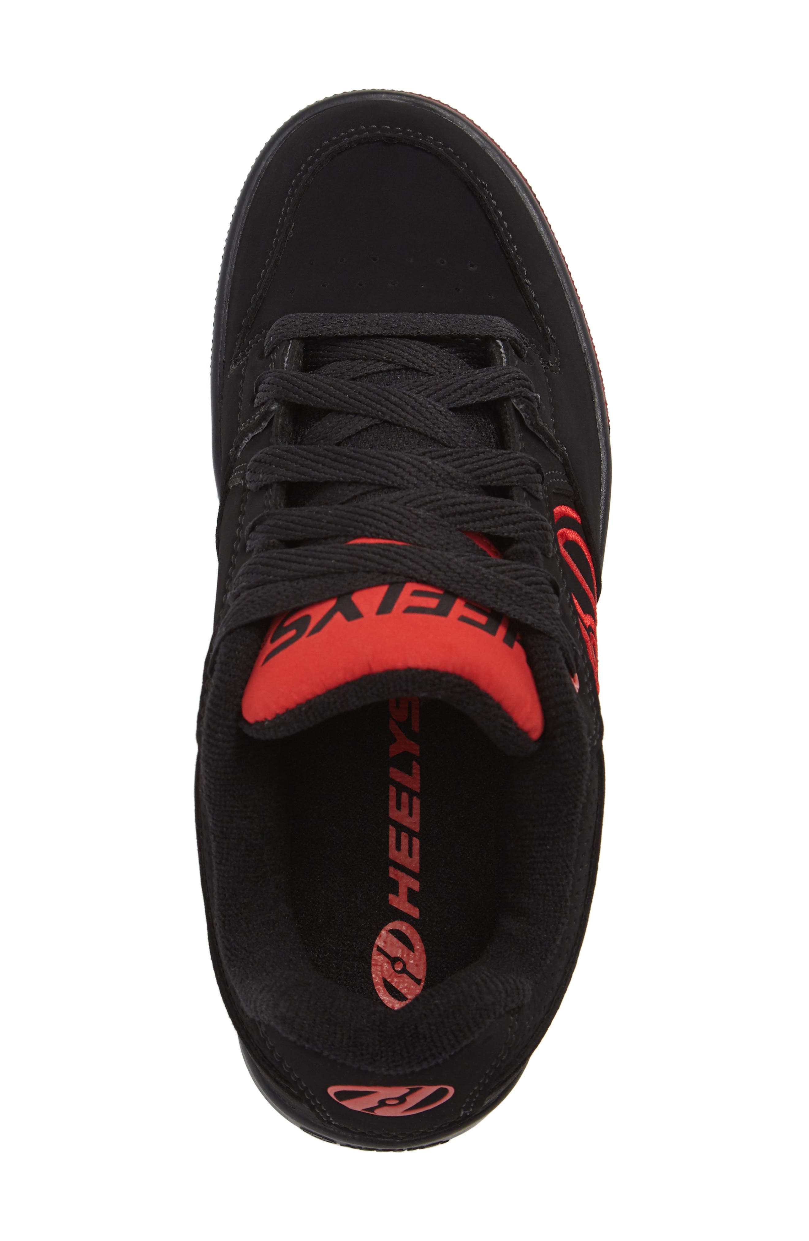 Alternate Image 5  - Heelys Motion Plus Sneaker (Little Kid & Big Kid)