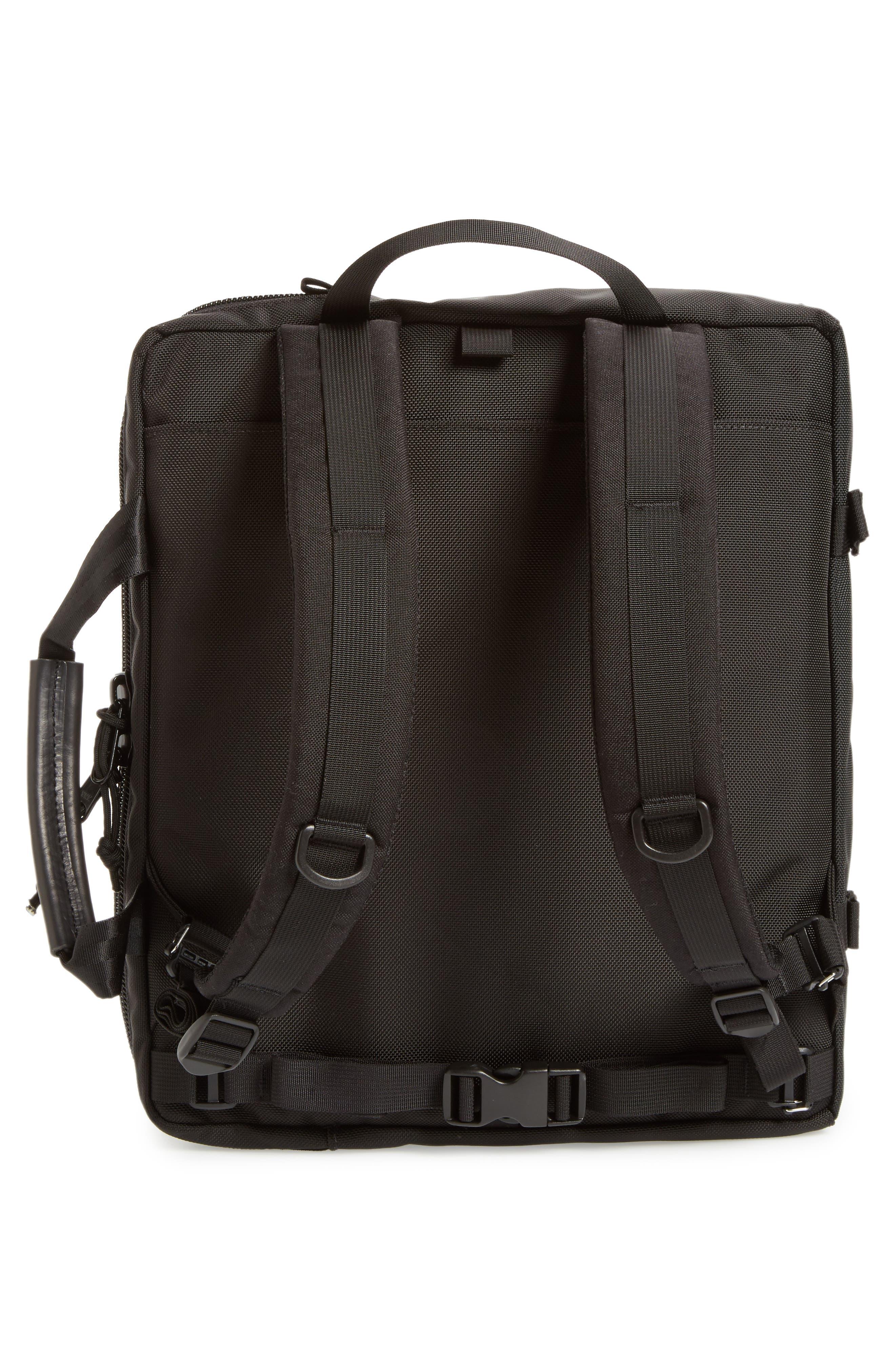 Alternate Image 3  - Topo Designs 3-Day Briefcase