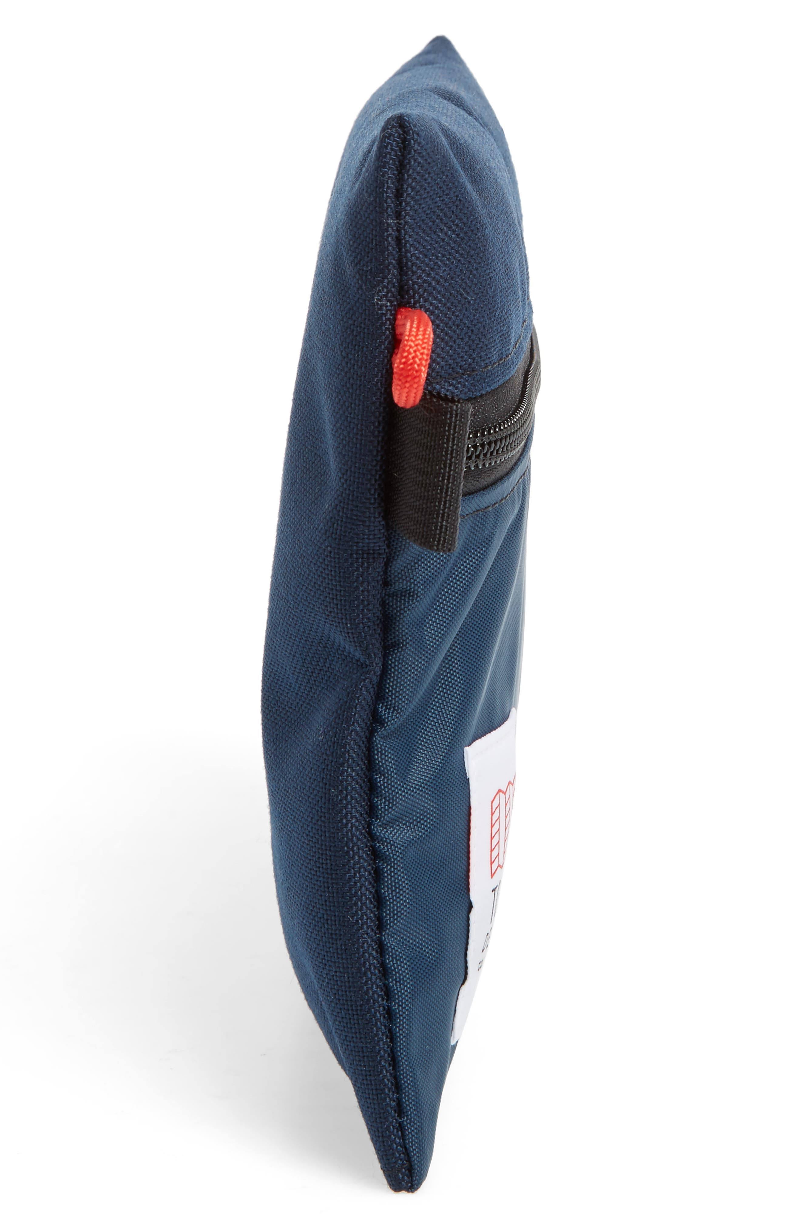 Alternate Image 4  - TopoDesigns Accessory Bag