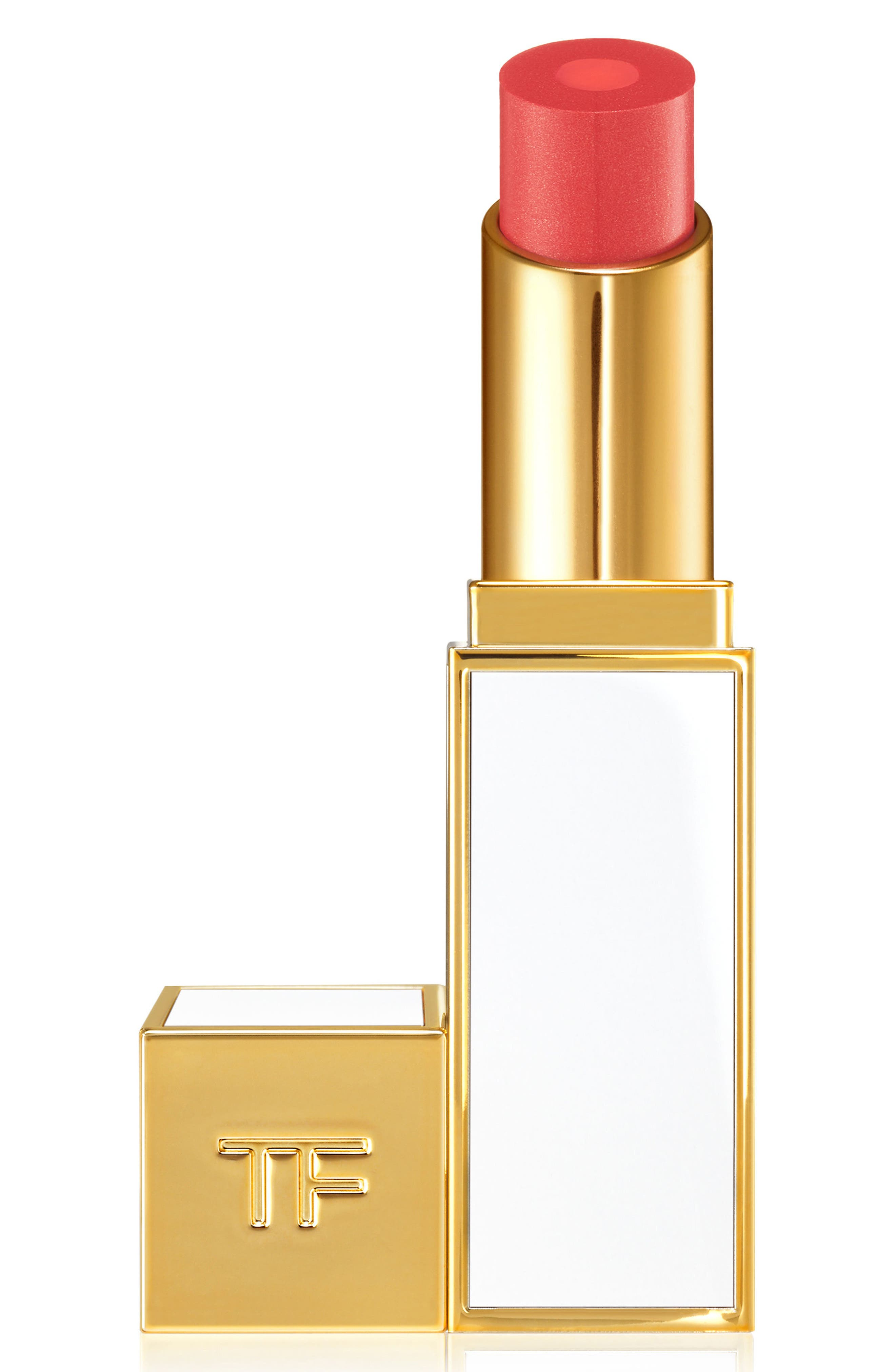 Alternate Image 1 Selected - Tom Ford 'Moisturecore' Lip Color