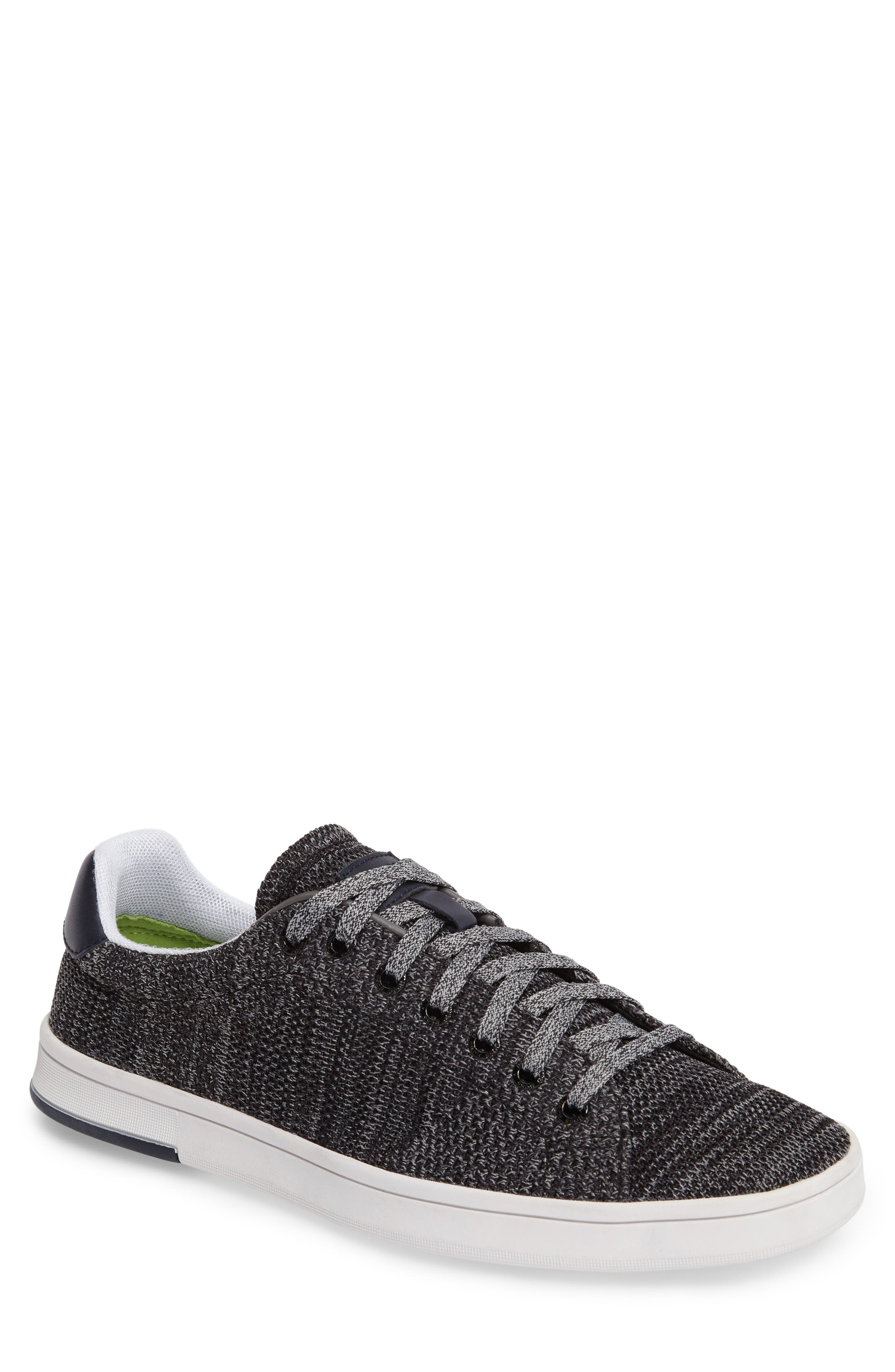 BOSS Green Rayadv Sneaker (Men)