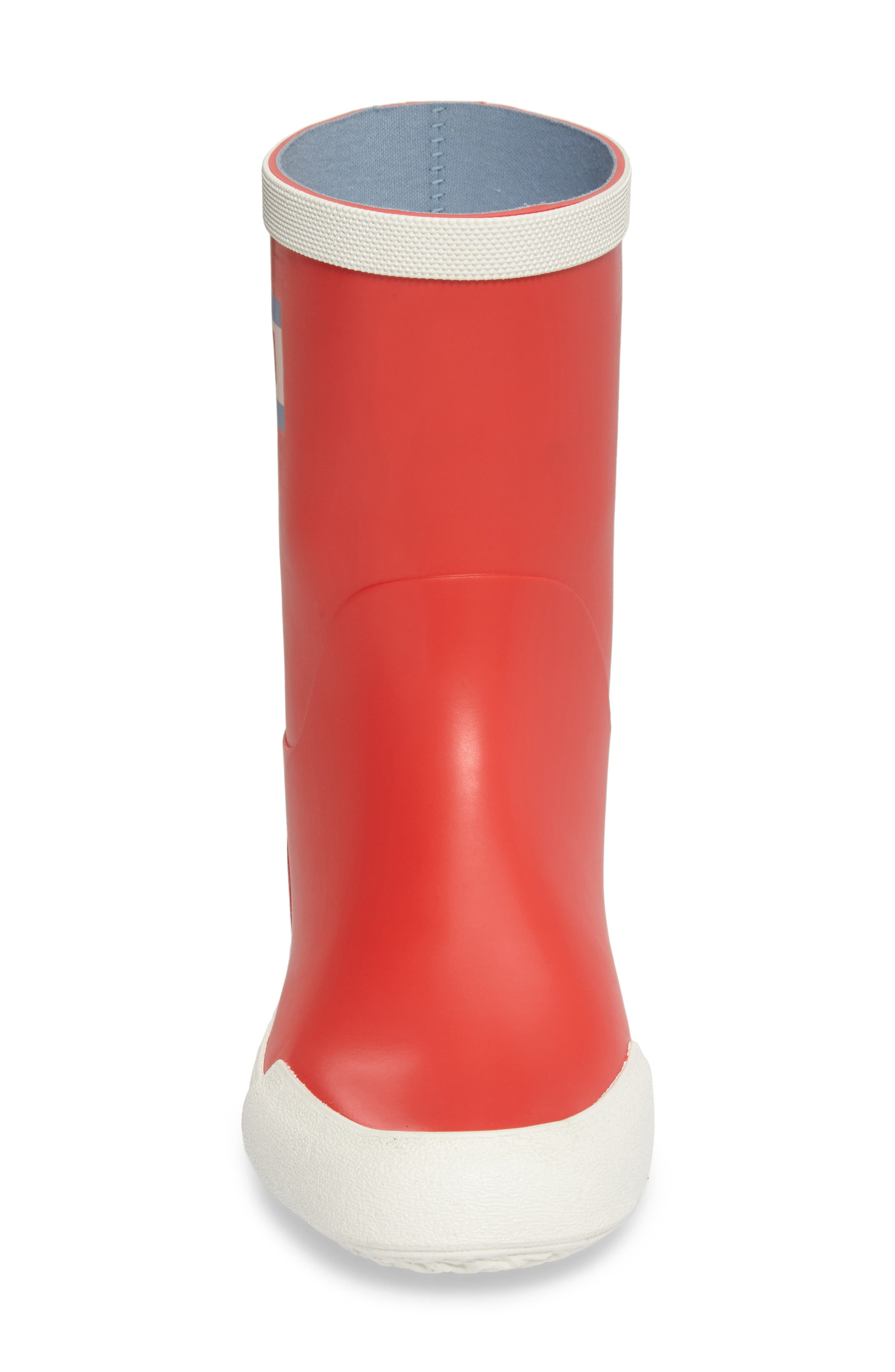 Alternate Image 4  - Helly Hansen Nordvick Rain Boot (Women)