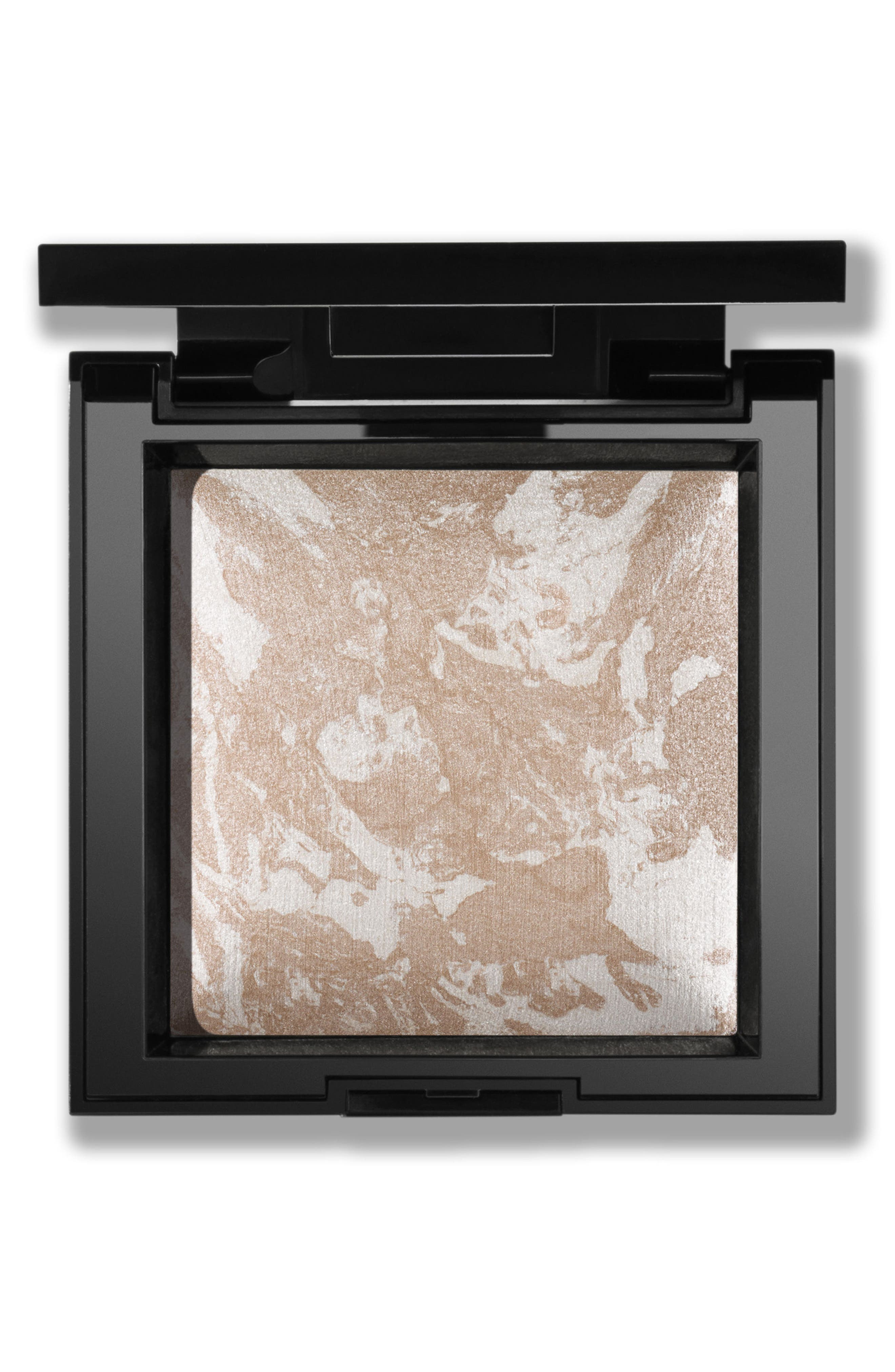 bareMinerals® Invisible Glow Powder Highlighter