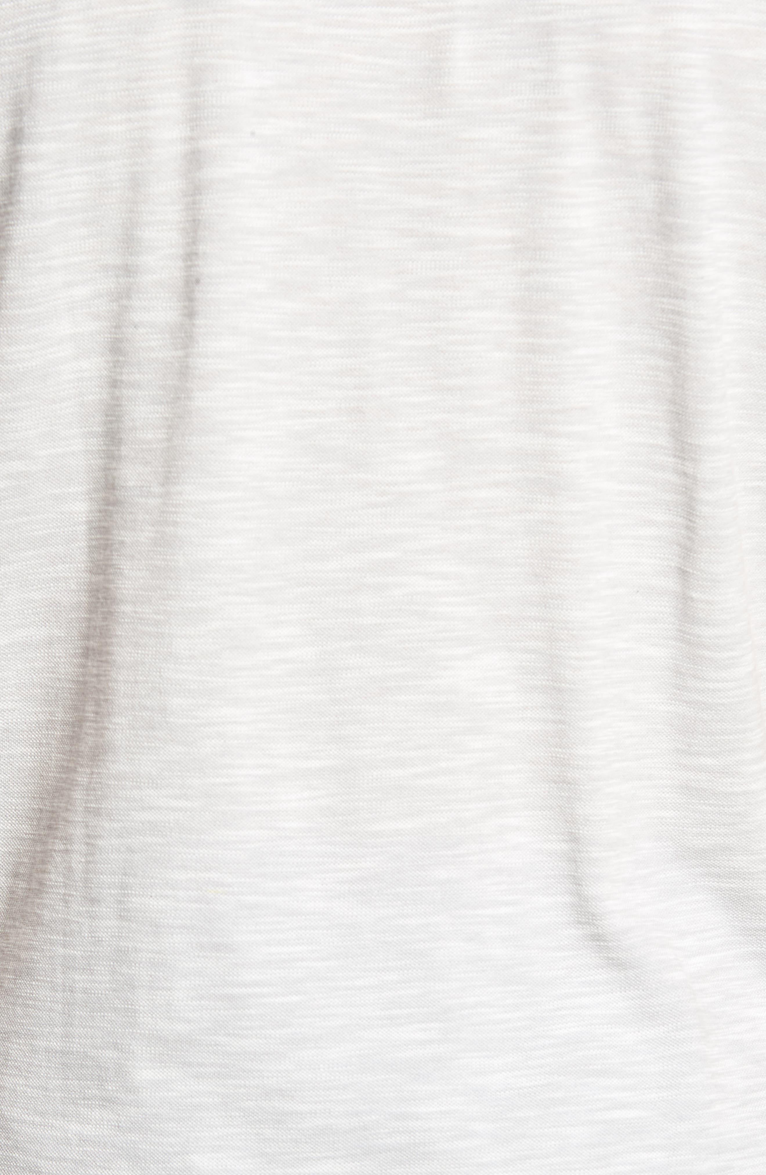 Alternate Image 5  - Rodd & Gunn Edenville Cotton Polo