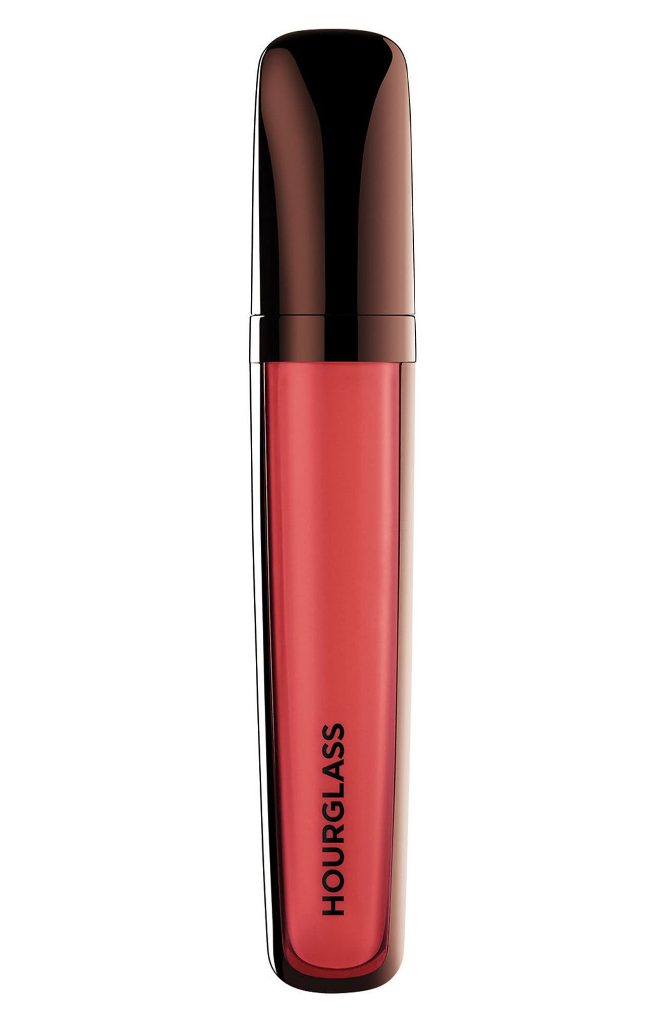 Alternate Image 1 Selected - HOURGLASS Extreme Sheen High Shine Lip Gloss