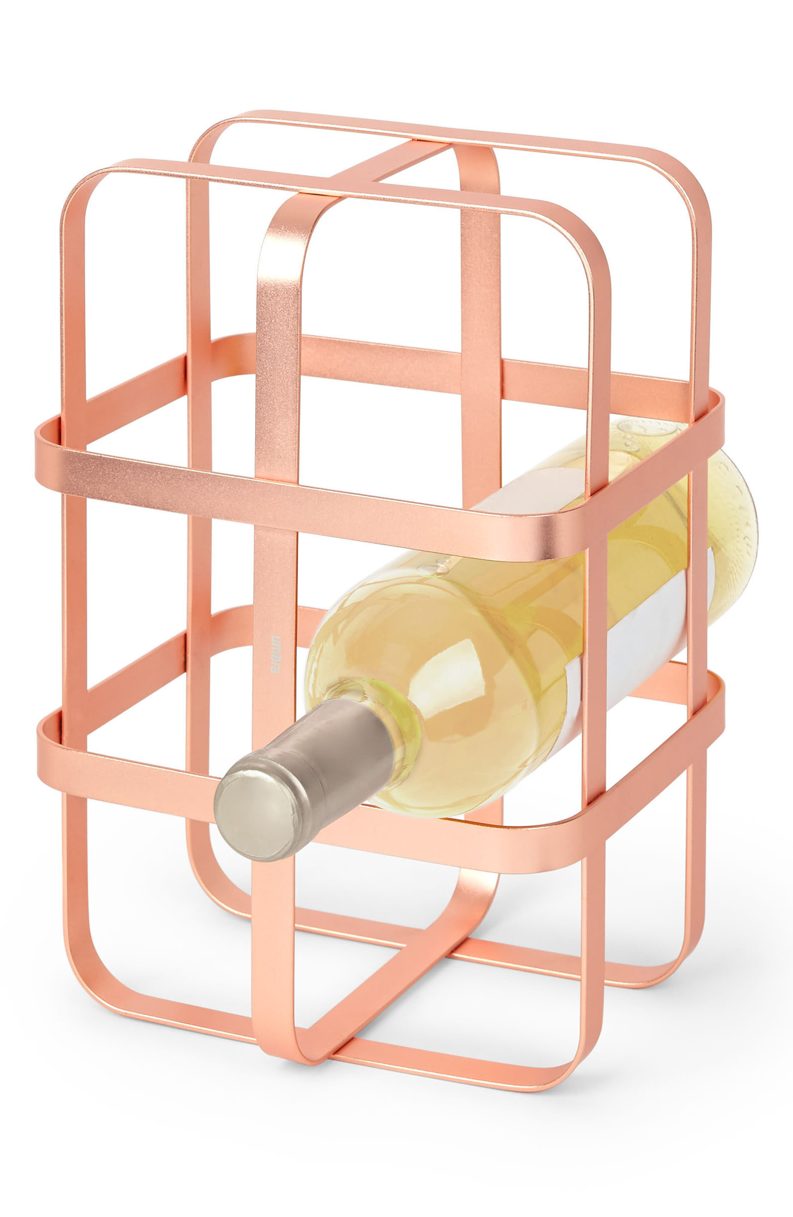 Alternate Image 2  - Umbra Pulse Wine Rack