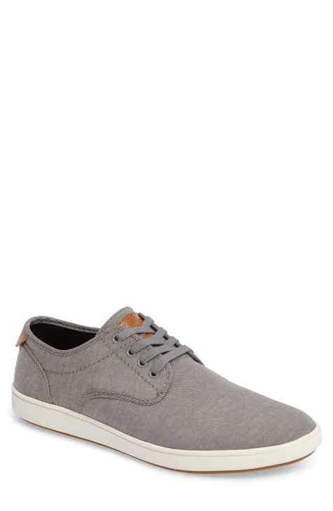 new products abb1d f6680 Sale: Men's Steve Madden Shoe Sales | Nordstrom