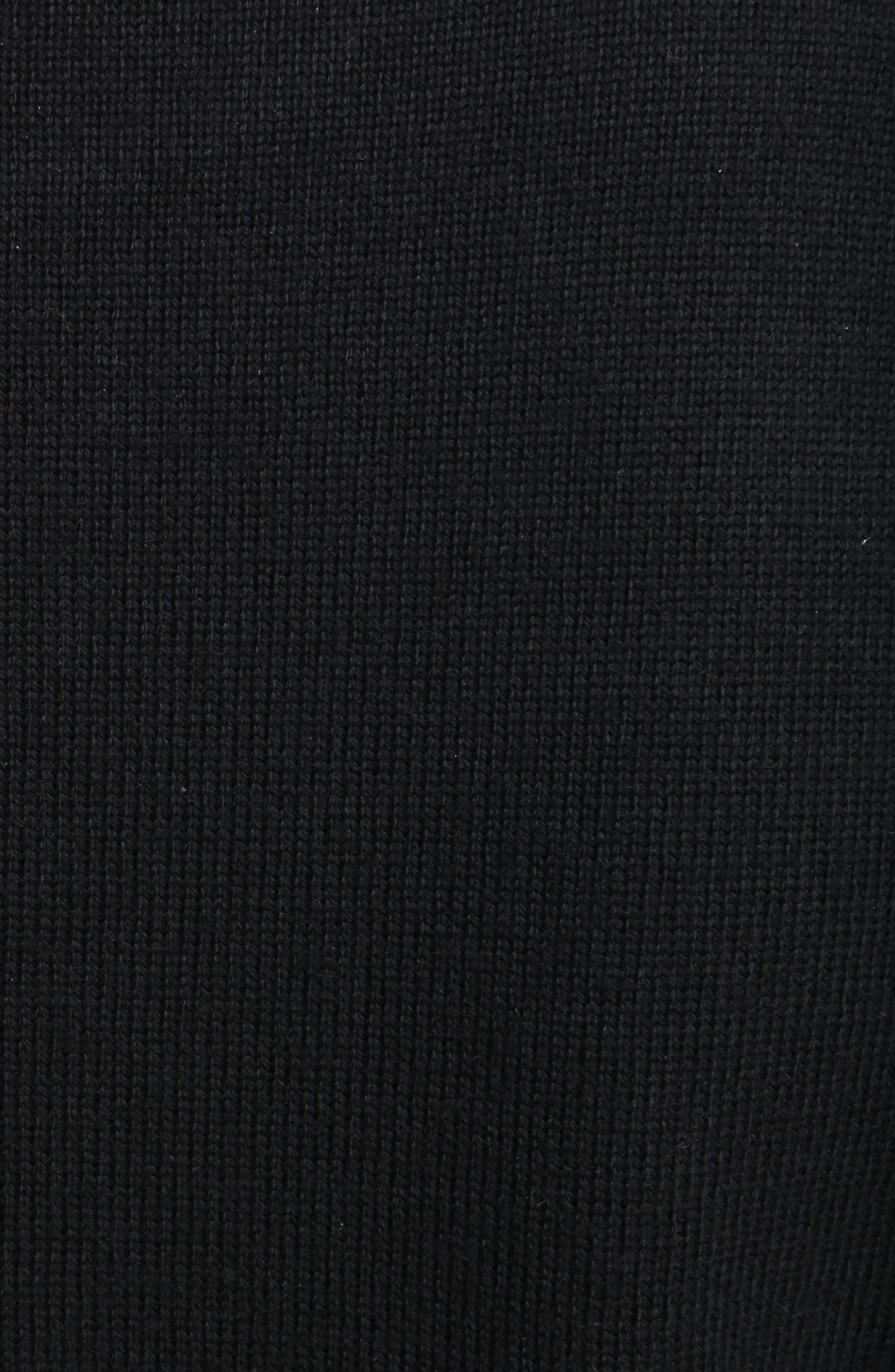 Alternate Image 3  - Givenchy Star Embellished Wool Sweater