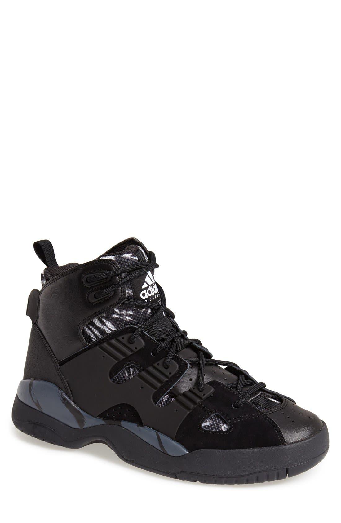 poco 2018 scarpe f1f64 9b698 adidas eqt scarpe da basket