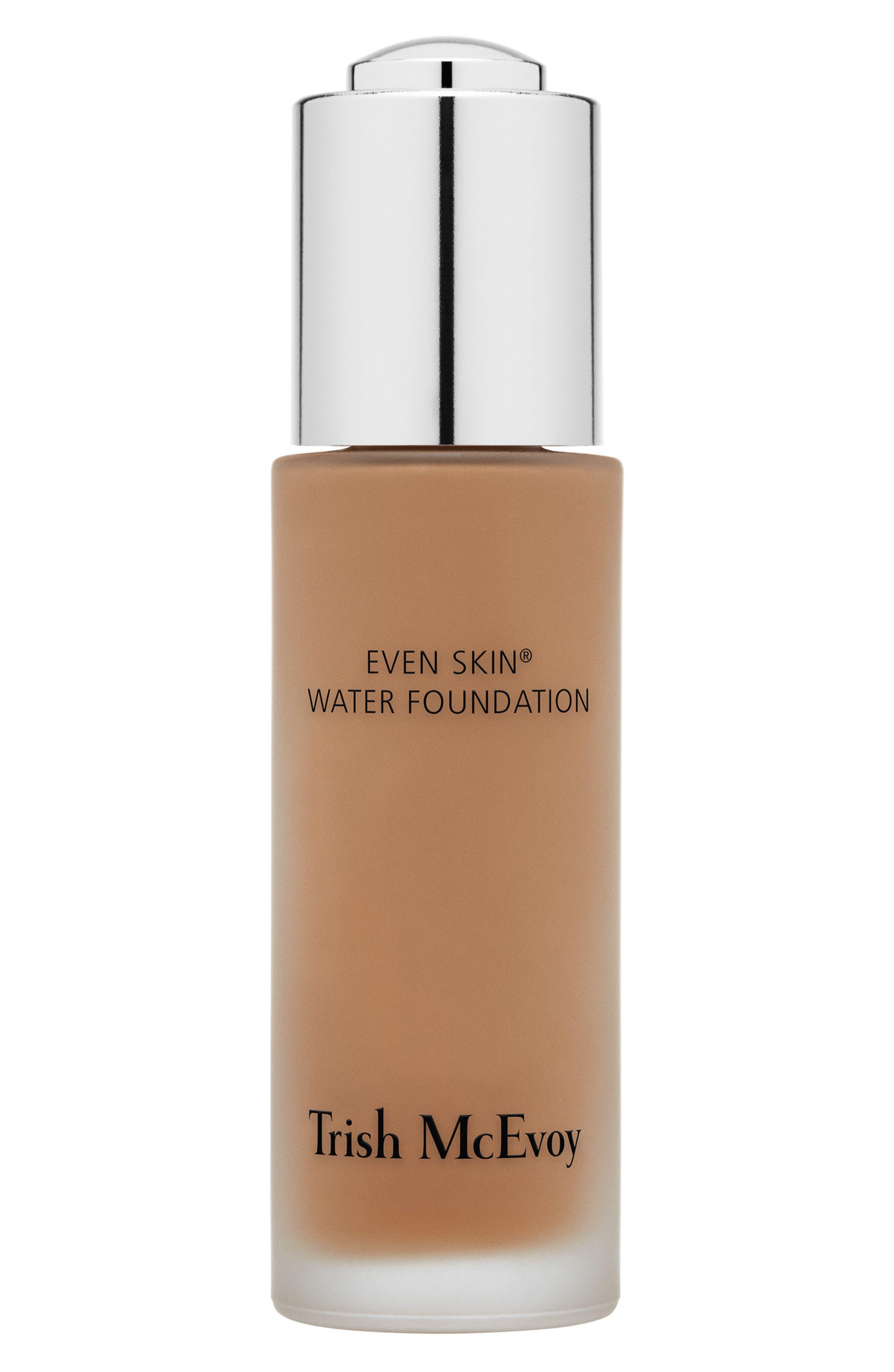 Trish McEvoy 'Even Skin®' Water Foundation