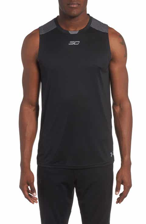 Under Armour Men's Clothing | Nordstrom