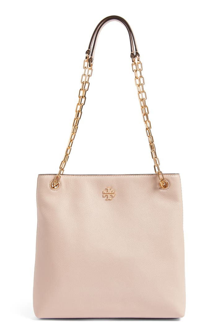 Tory Burch Handbags Nordstrom