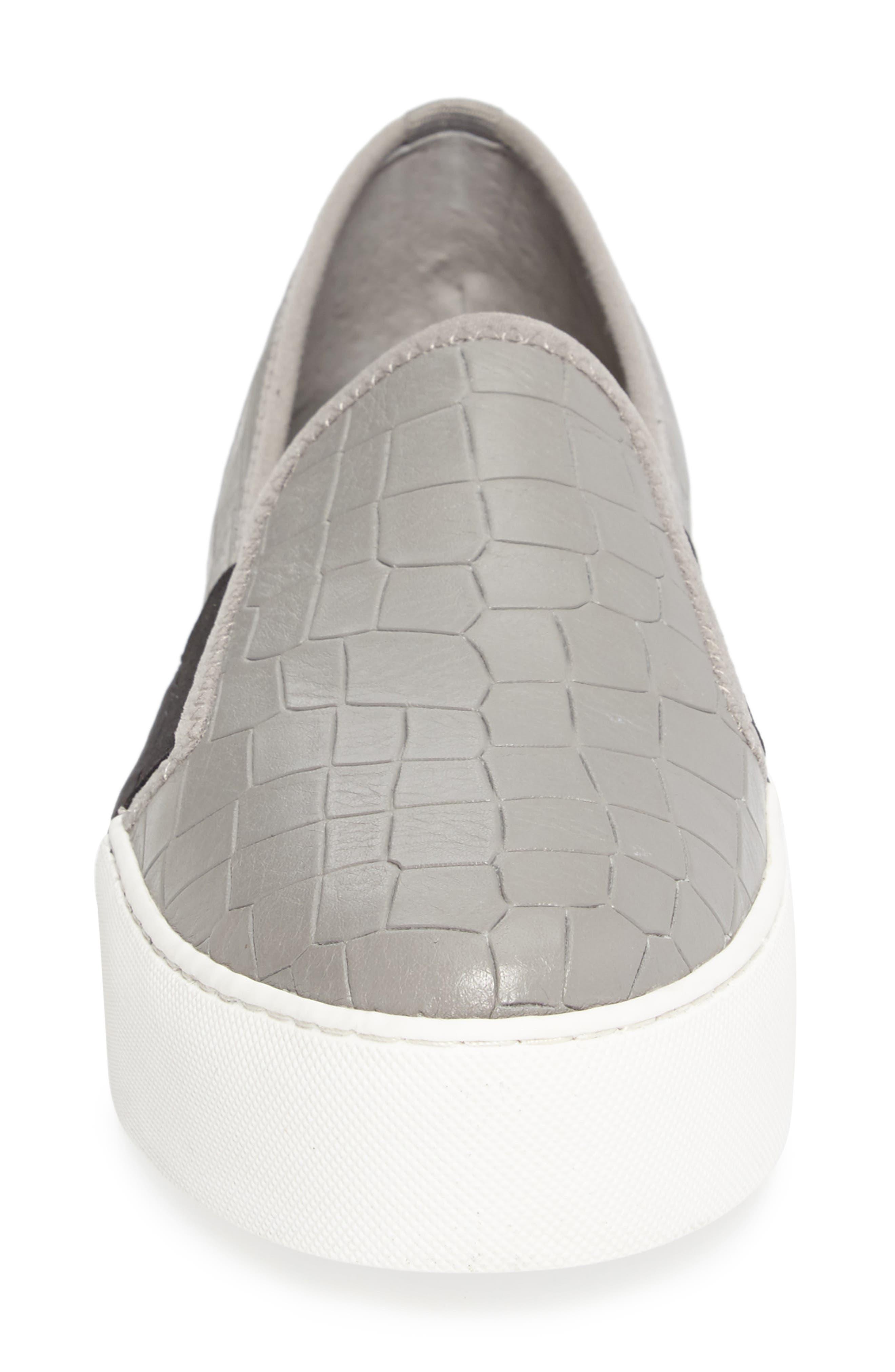 Alternate Image 5  - 1.STATE Waylan Slip-On Sneaker (Women)