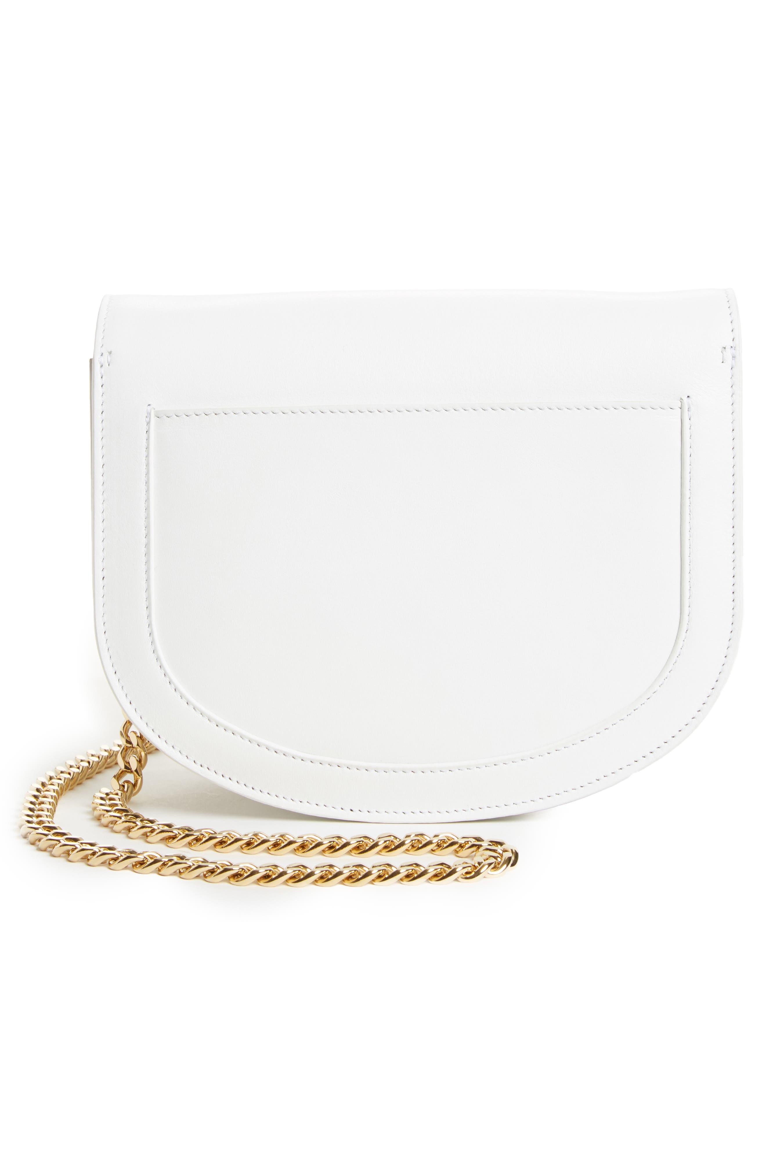 Alternate Image 2  - Victoria Beckham Leather Bag