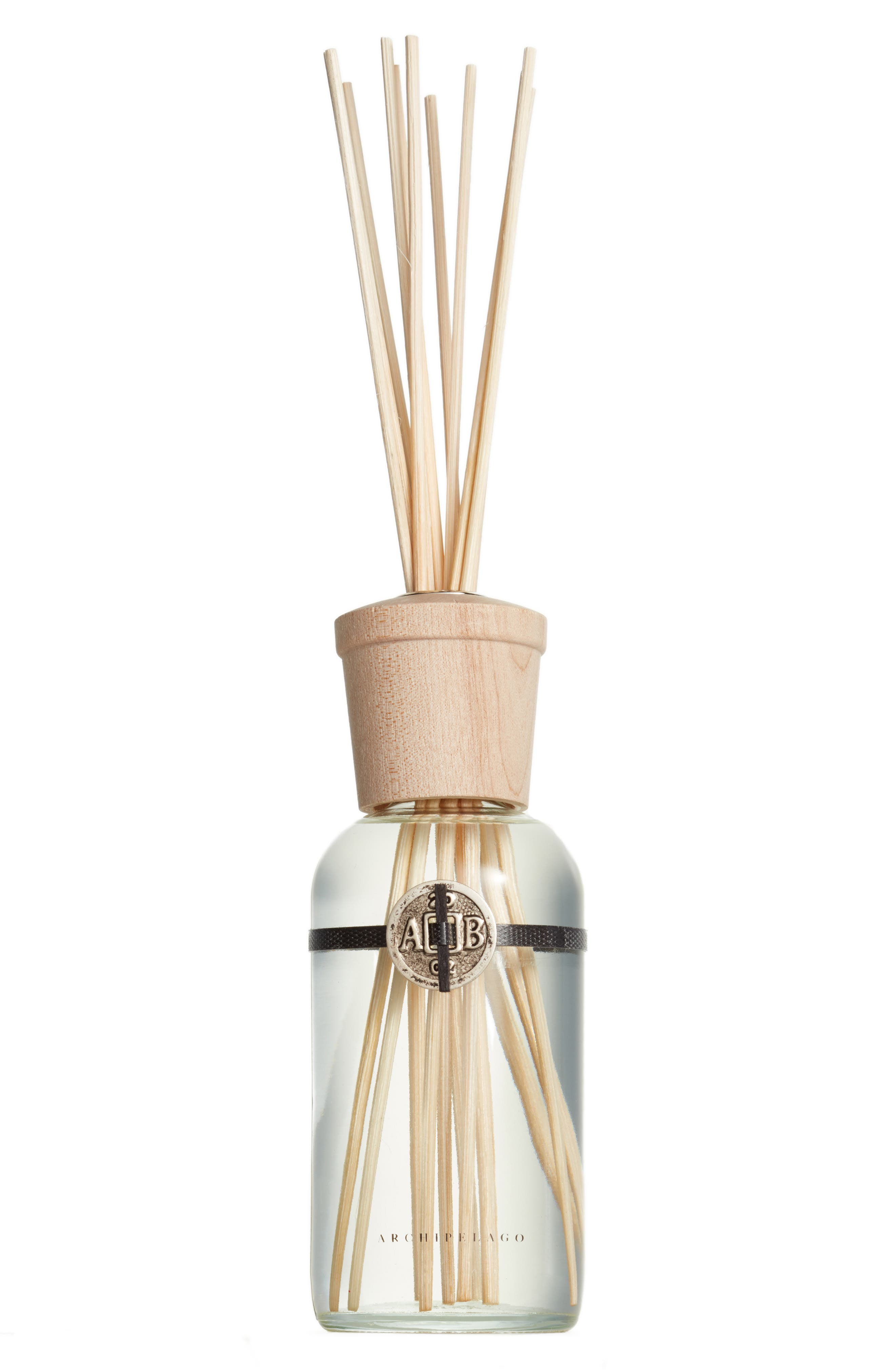 Fragrance Diffuser,                         Main,                         color, Coconut Water