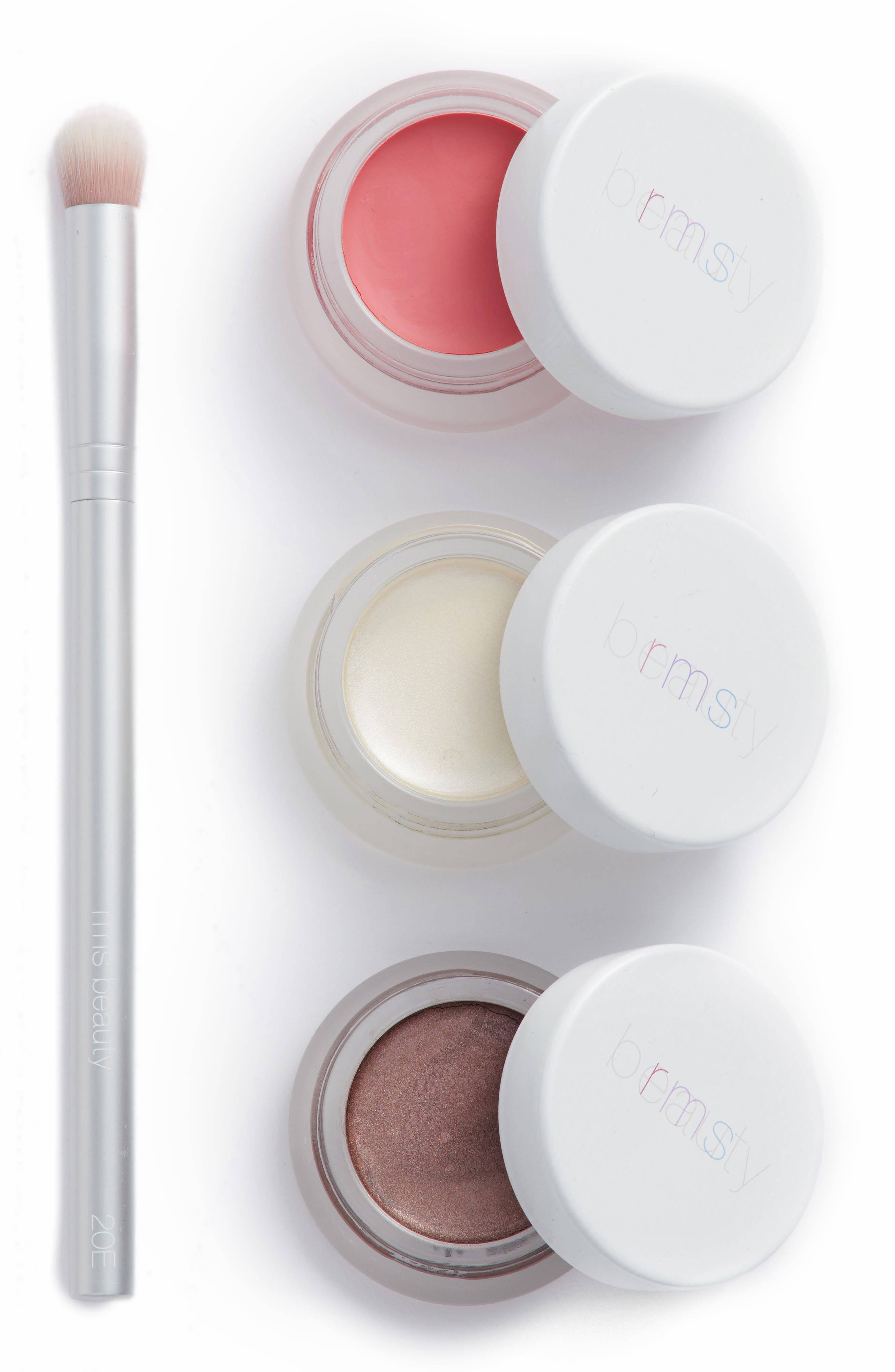 RMS Beauty Glowing Set ($124 Value)