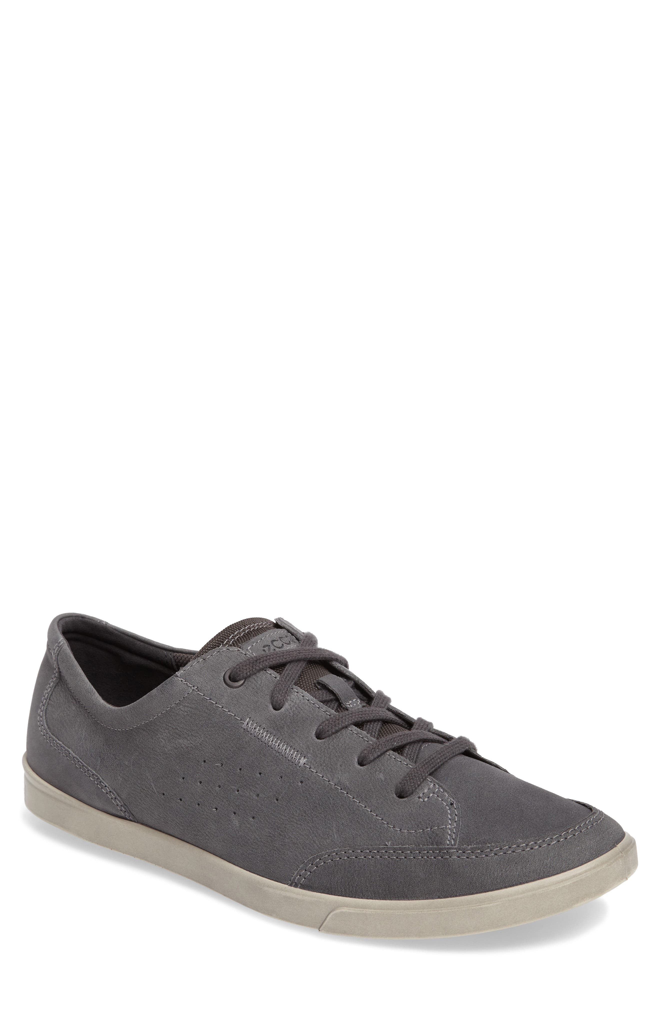 ECCO 'Collin - Classic' Sneaker (Men)