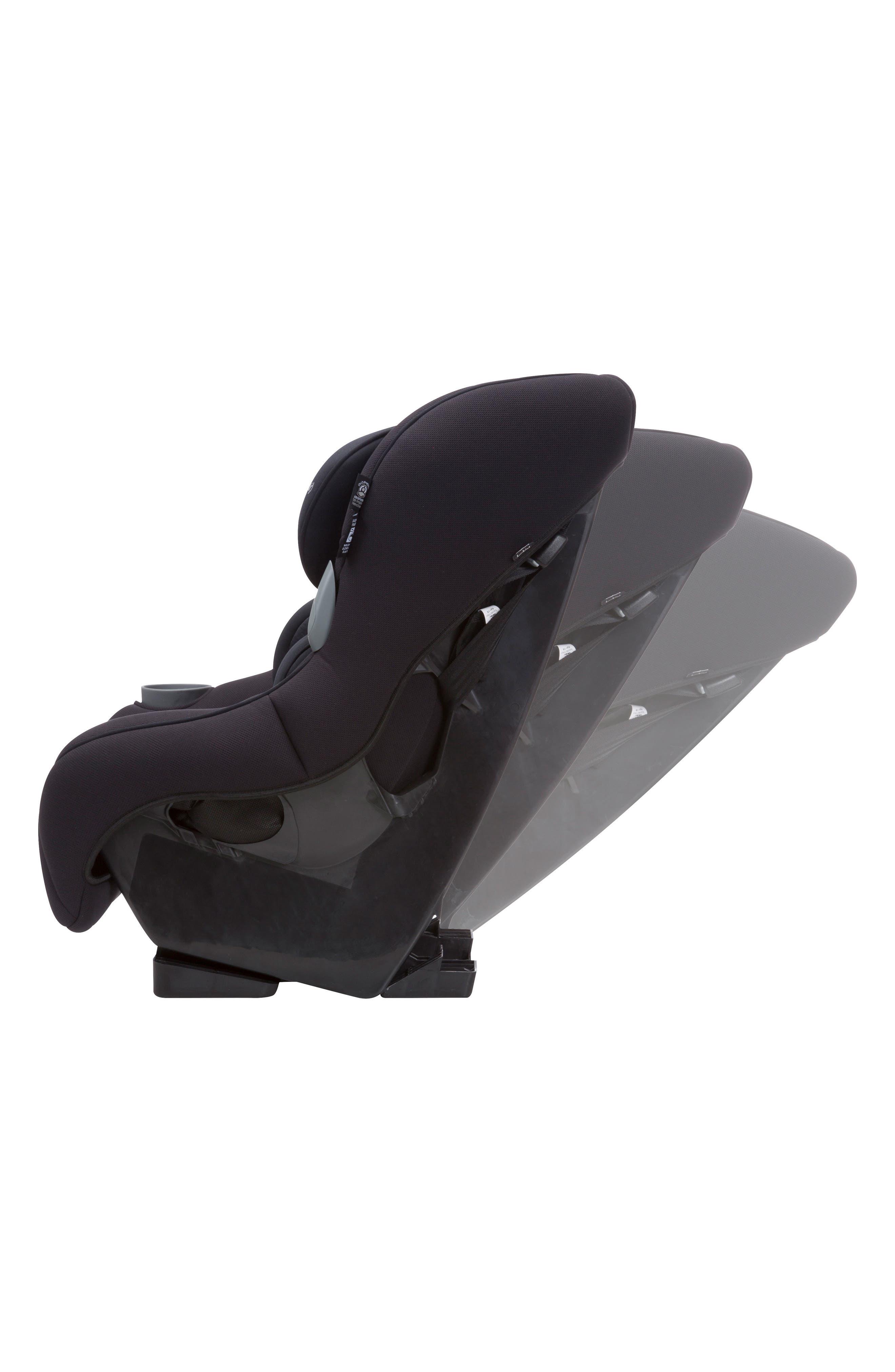 Alternate Image 4  - Maxi-Cosi® Pria™ 85 Max Convertible Car Seat (Nordstrom Exclusive)