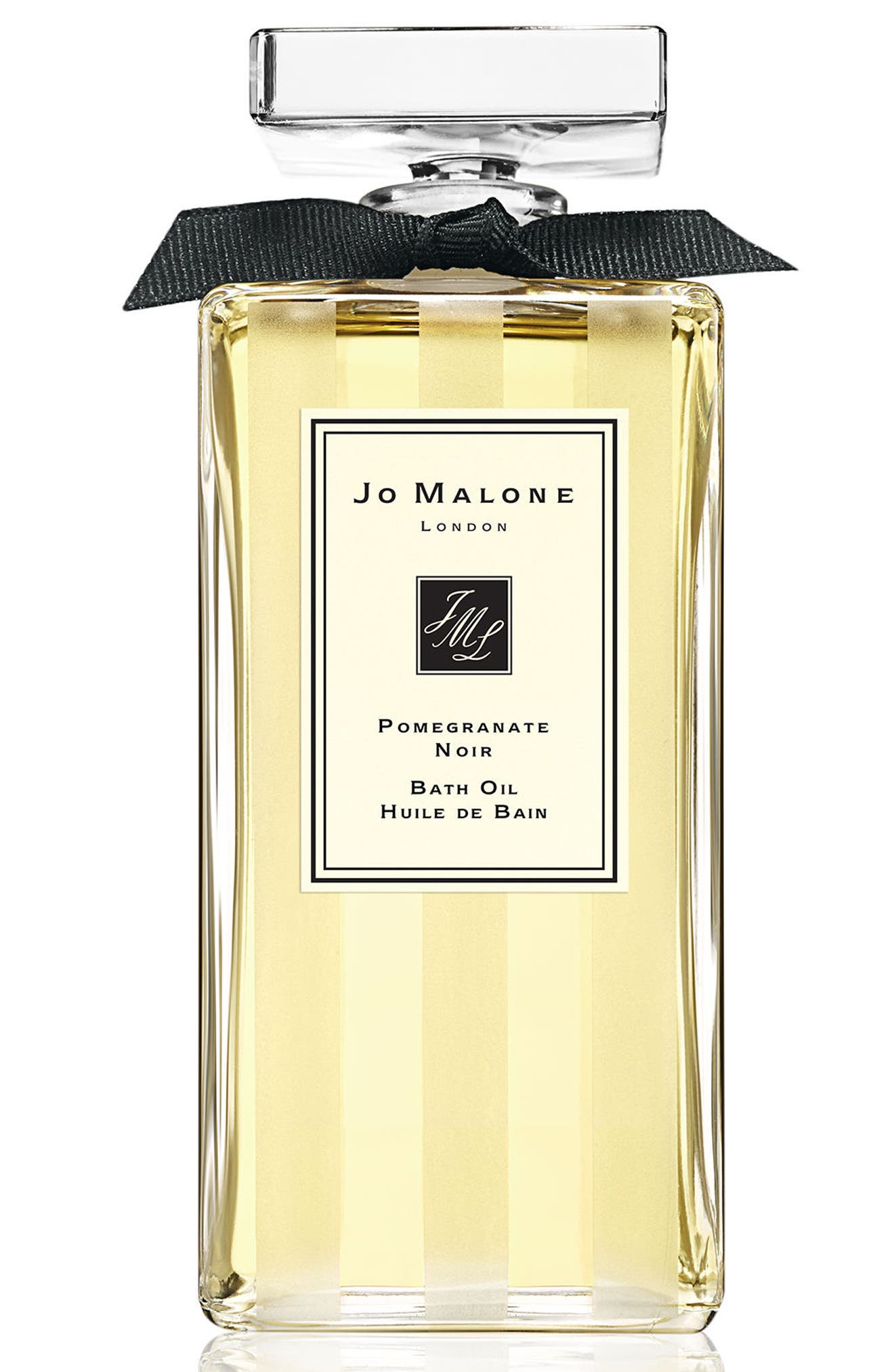 Alternate Image 3  - Jo Malone Pomegranate Noir Bath Oil
