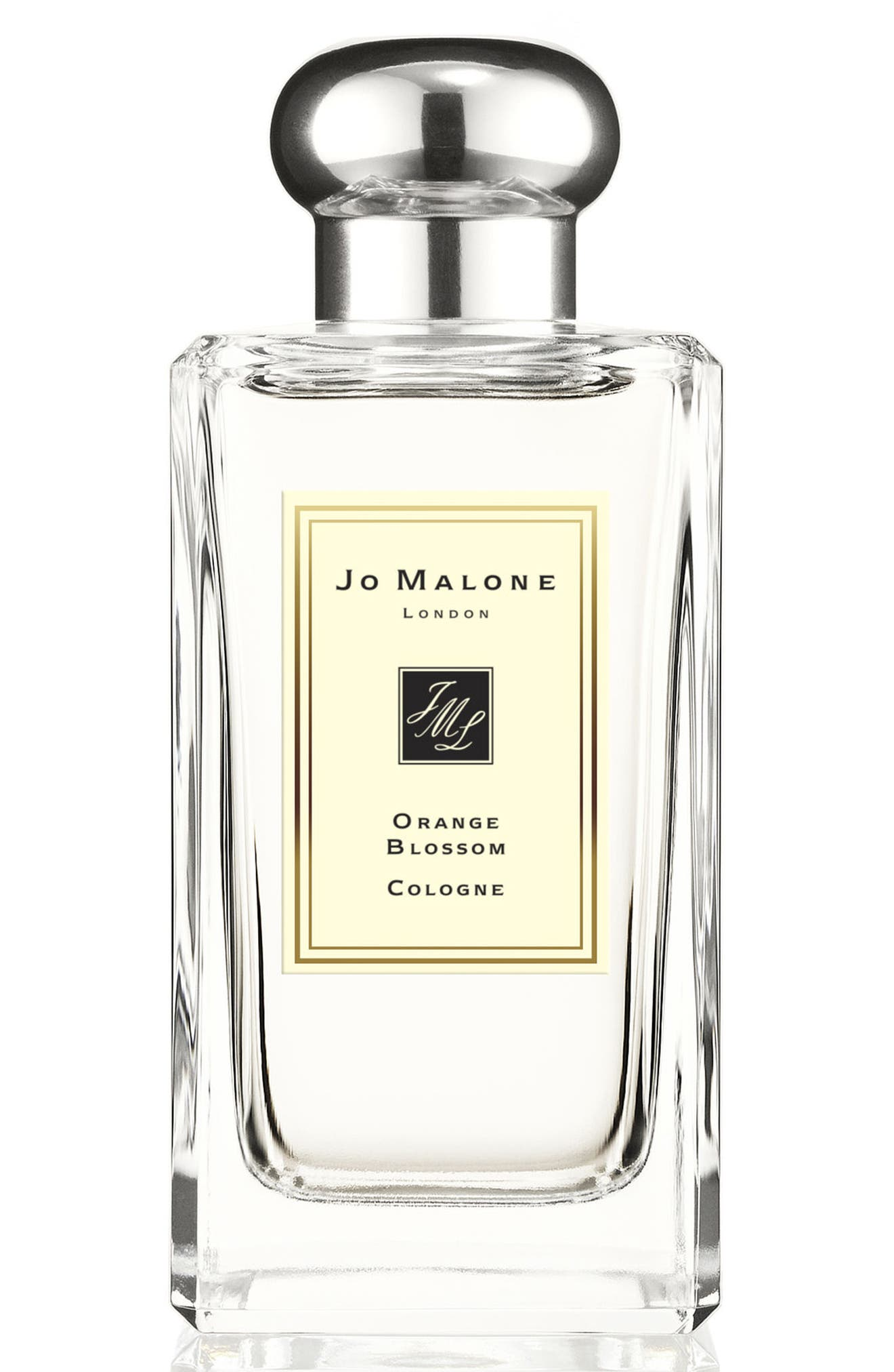 Main Image - Jo Malone London™ Orange Blossom Cologne (3.4 oz.)