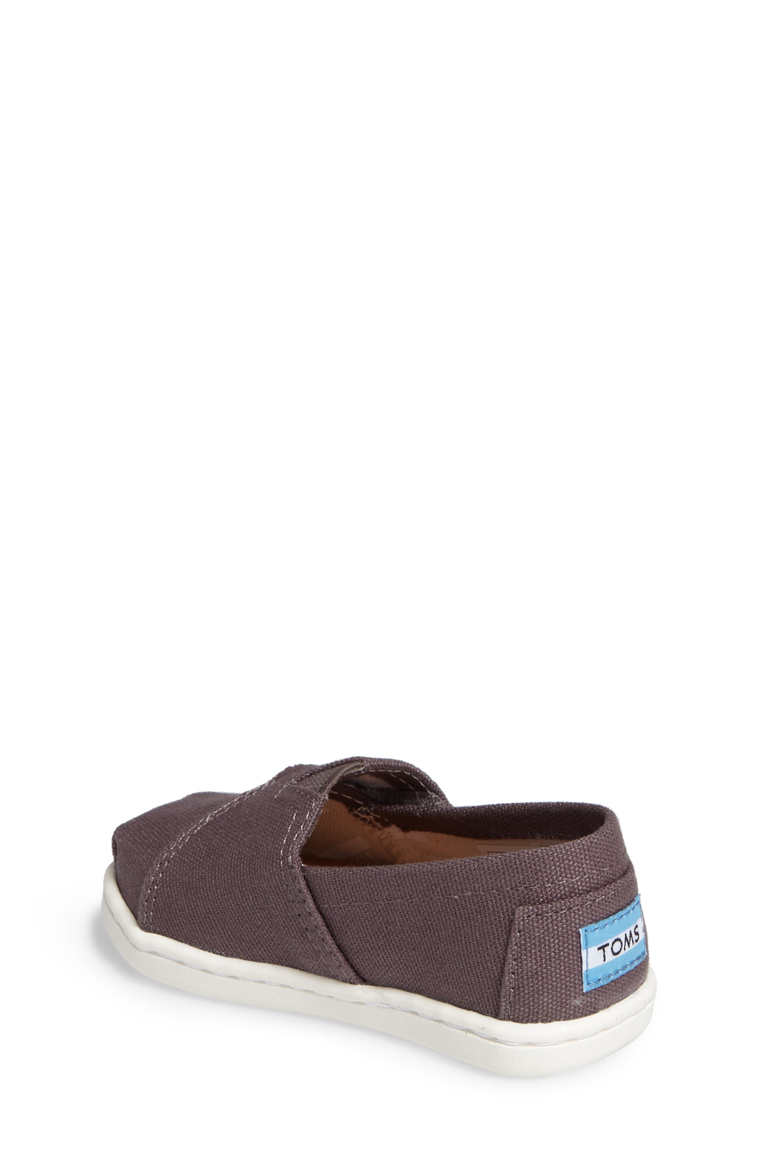 3cca982a6c5 TOMS for Kids