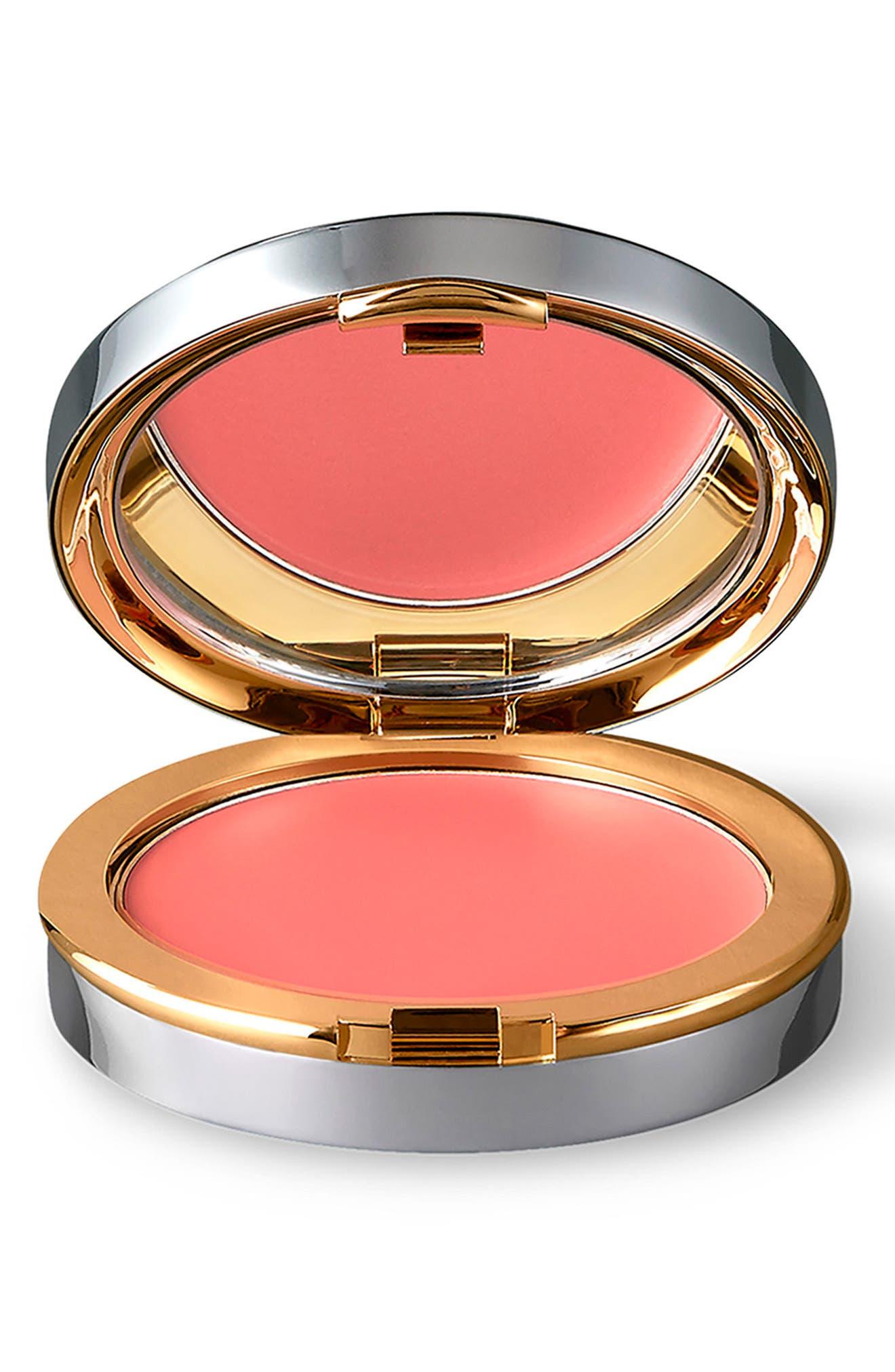 La Prairie Cellular Radiance Cream Blush
