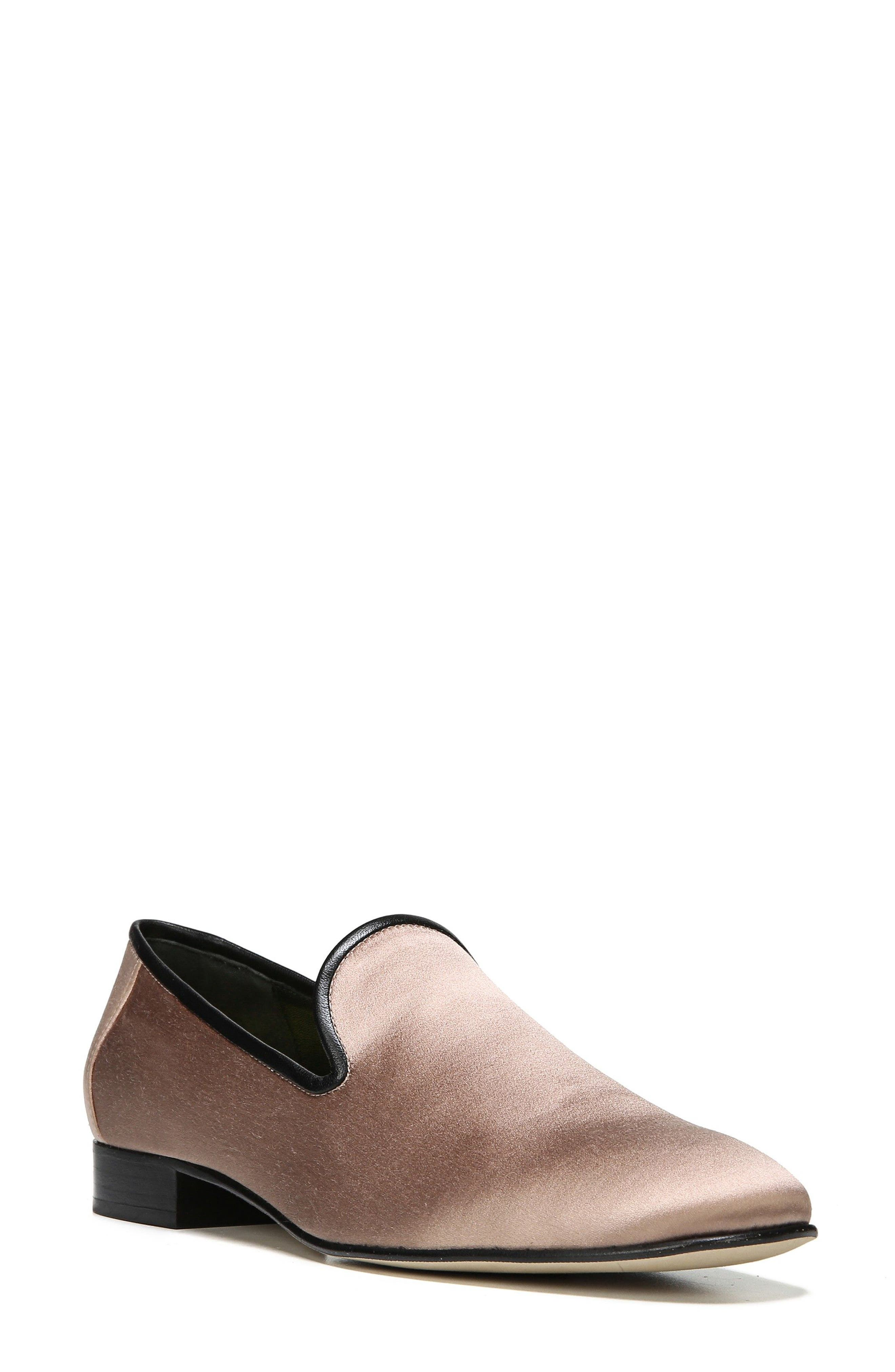 Alternate Image 1 Selected - Diane Von Furstenberg Leiden Loafer (Women)