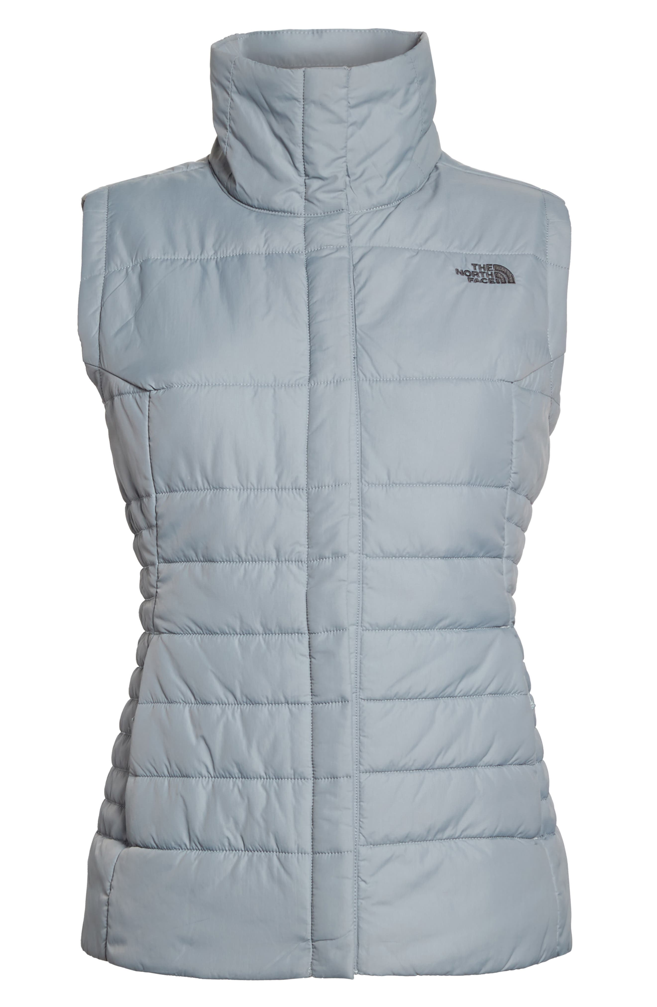 Alternate Image 6  - The North Face Harway Vest
